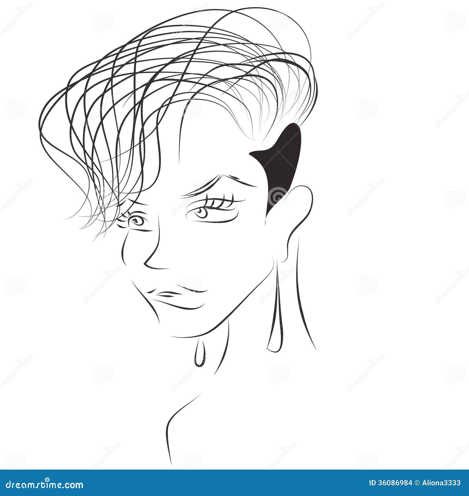 Corte de pelo y afeitado: Comprar Corte de pelo y afeitado