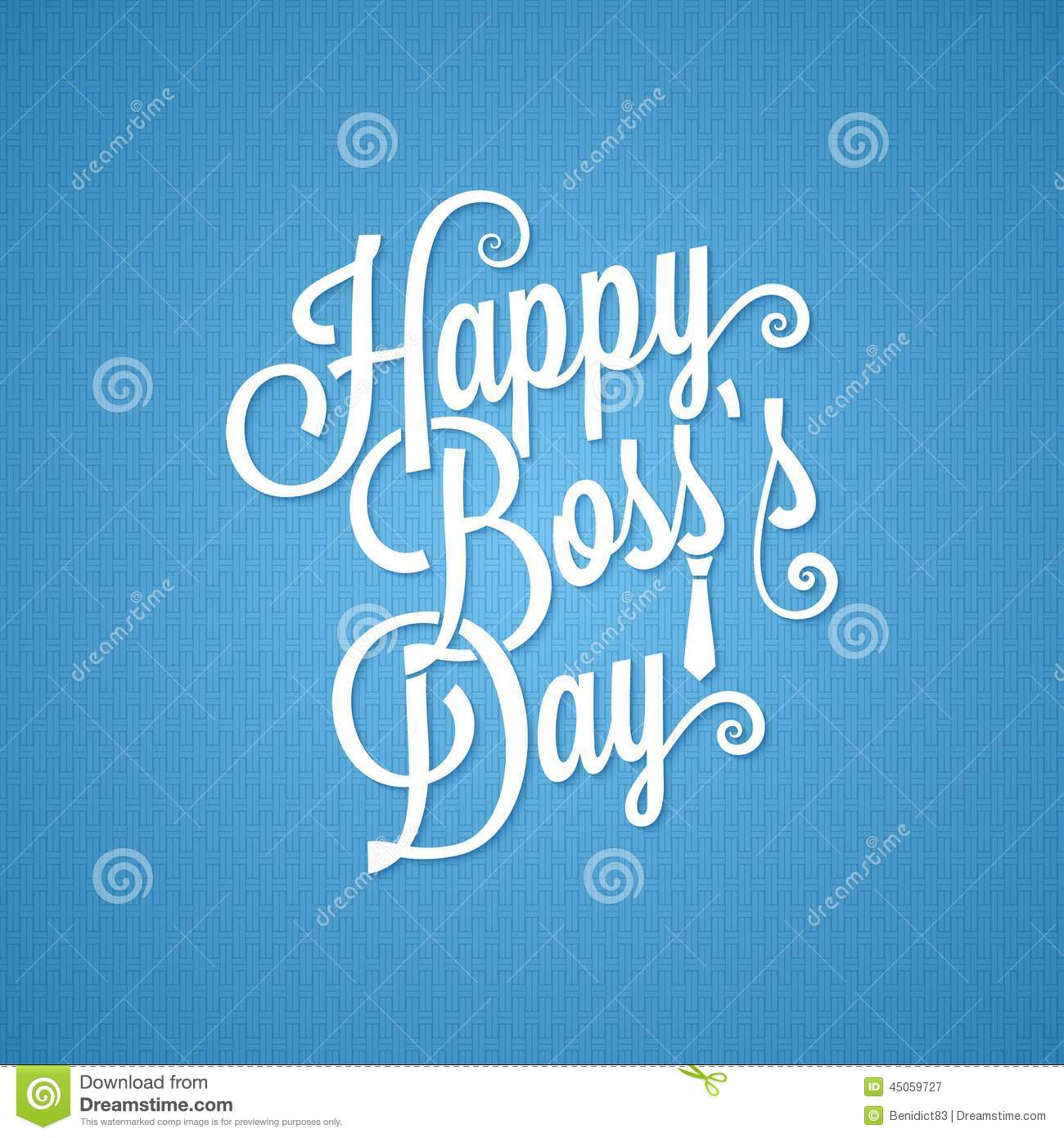Boss Day Latest News Images And Photos Crypticimages
