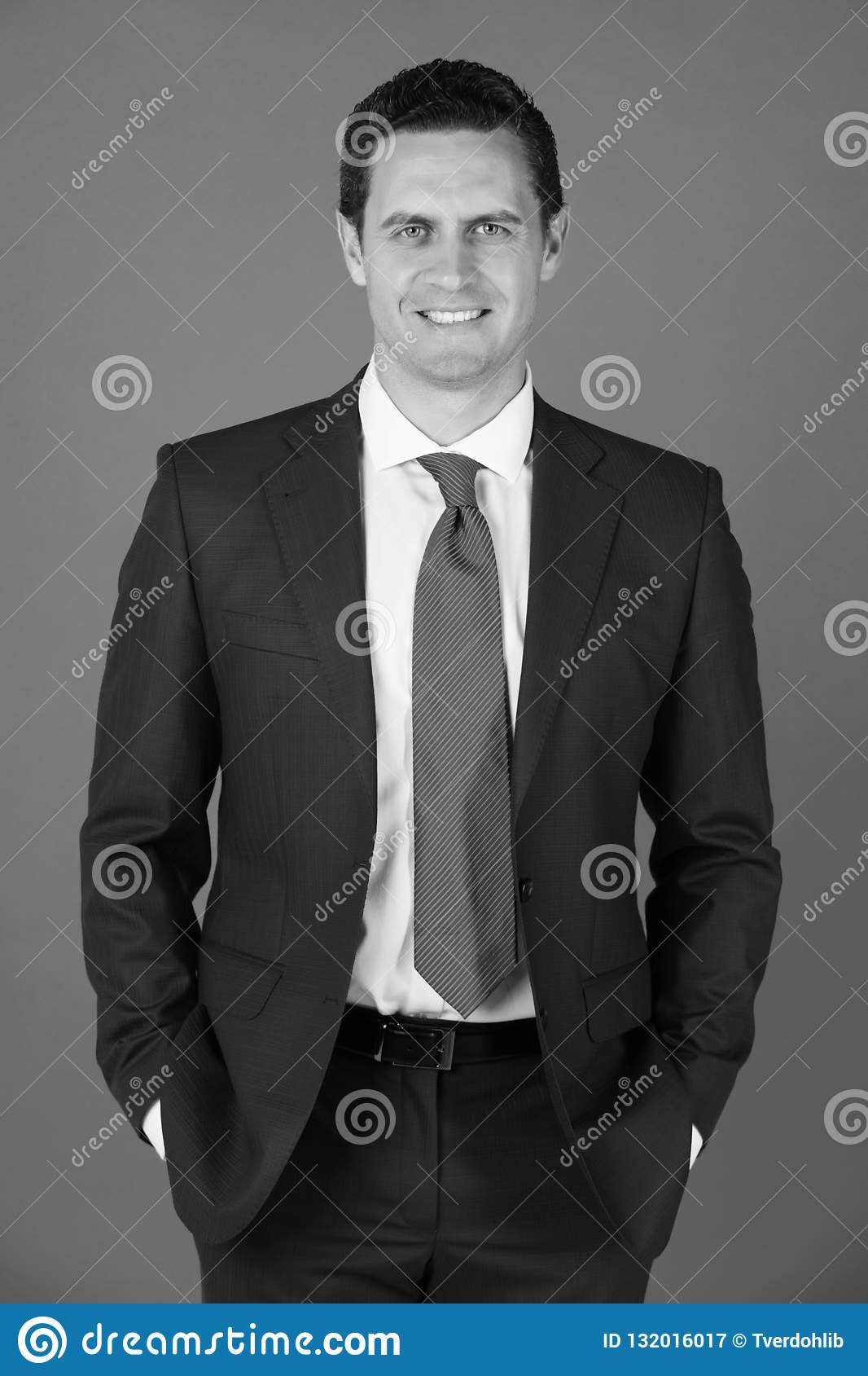 051707f66 Navy Blue Suit And White Shirt – EDGE Engineering and Consulting Limited