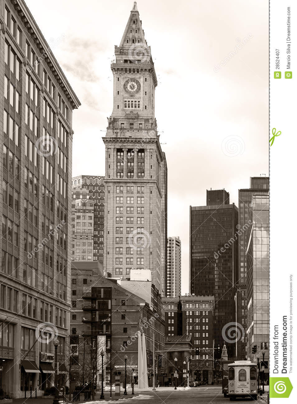 3 808 Old Custom House Photos Free Royalty Free Stock Photos From Dreamstime