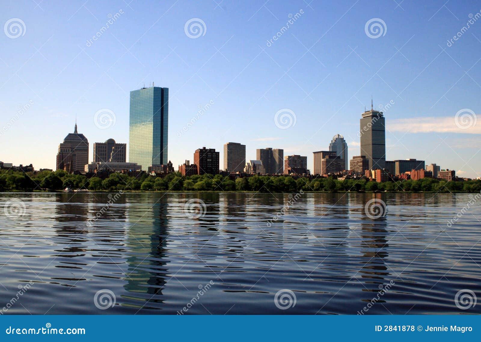 Free online dating boston