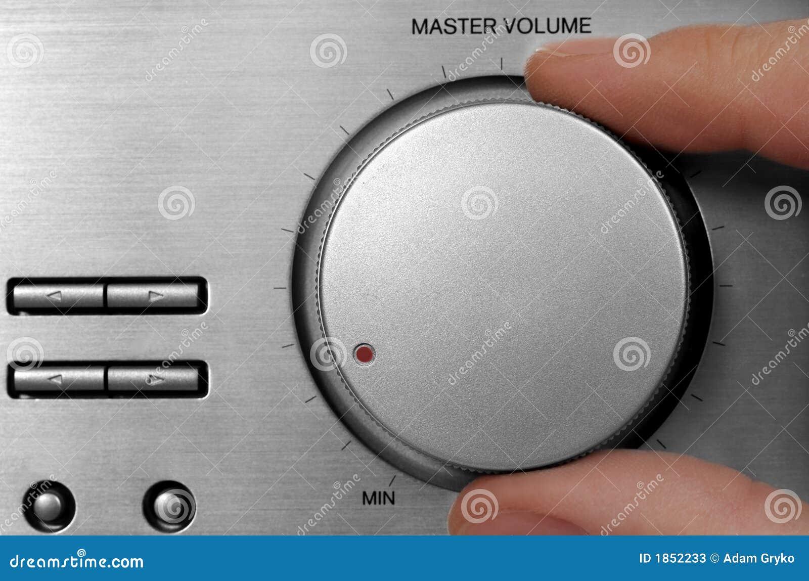 Botão de rádio
