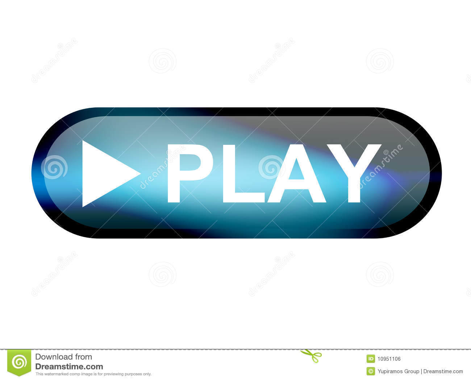 Botón del juego