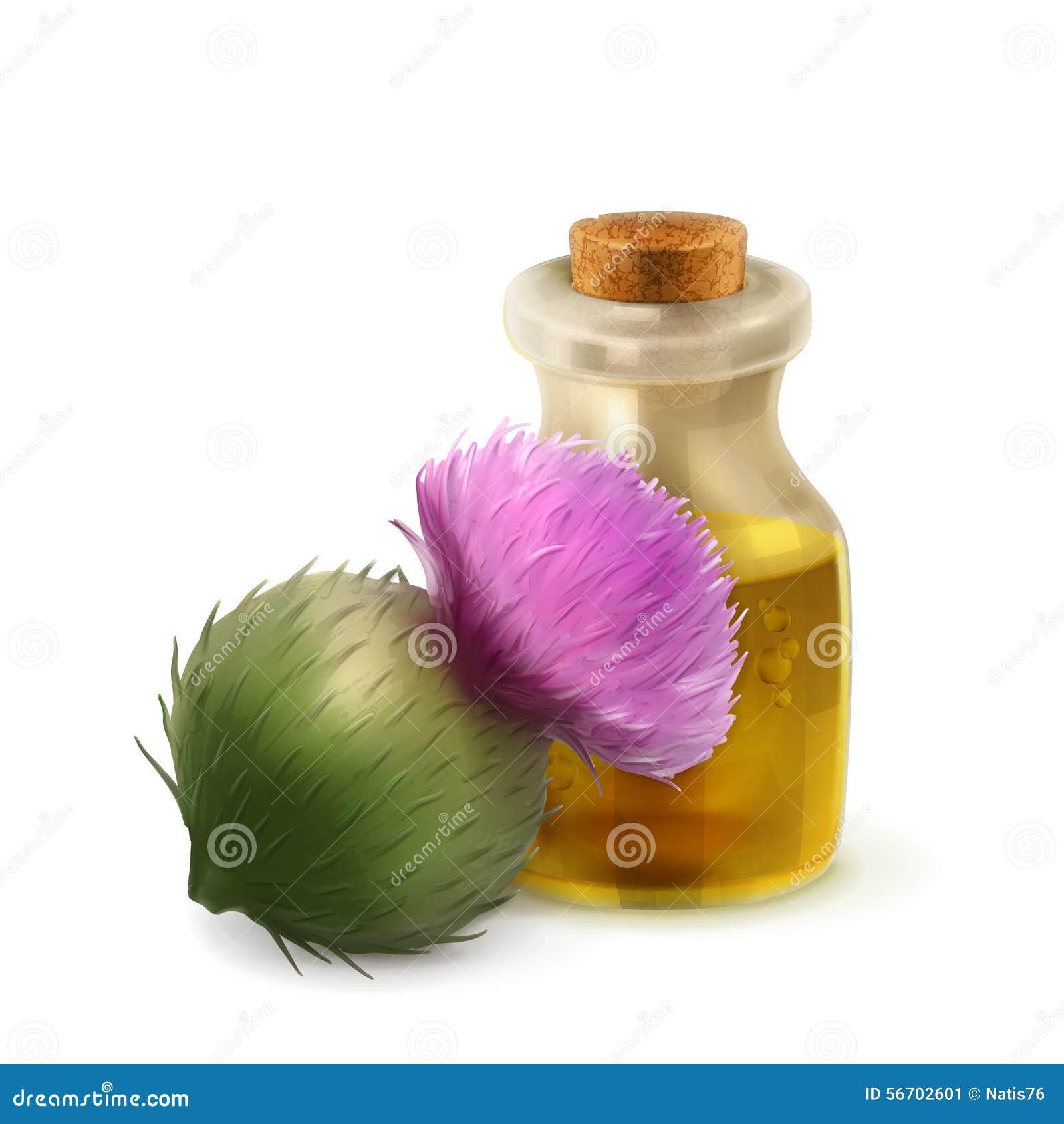 El mejor aceite para los cabellos este de coco
