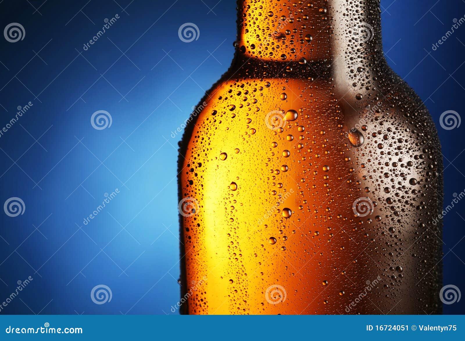 El tratamiento del alcoholismo voronezh uritskogo