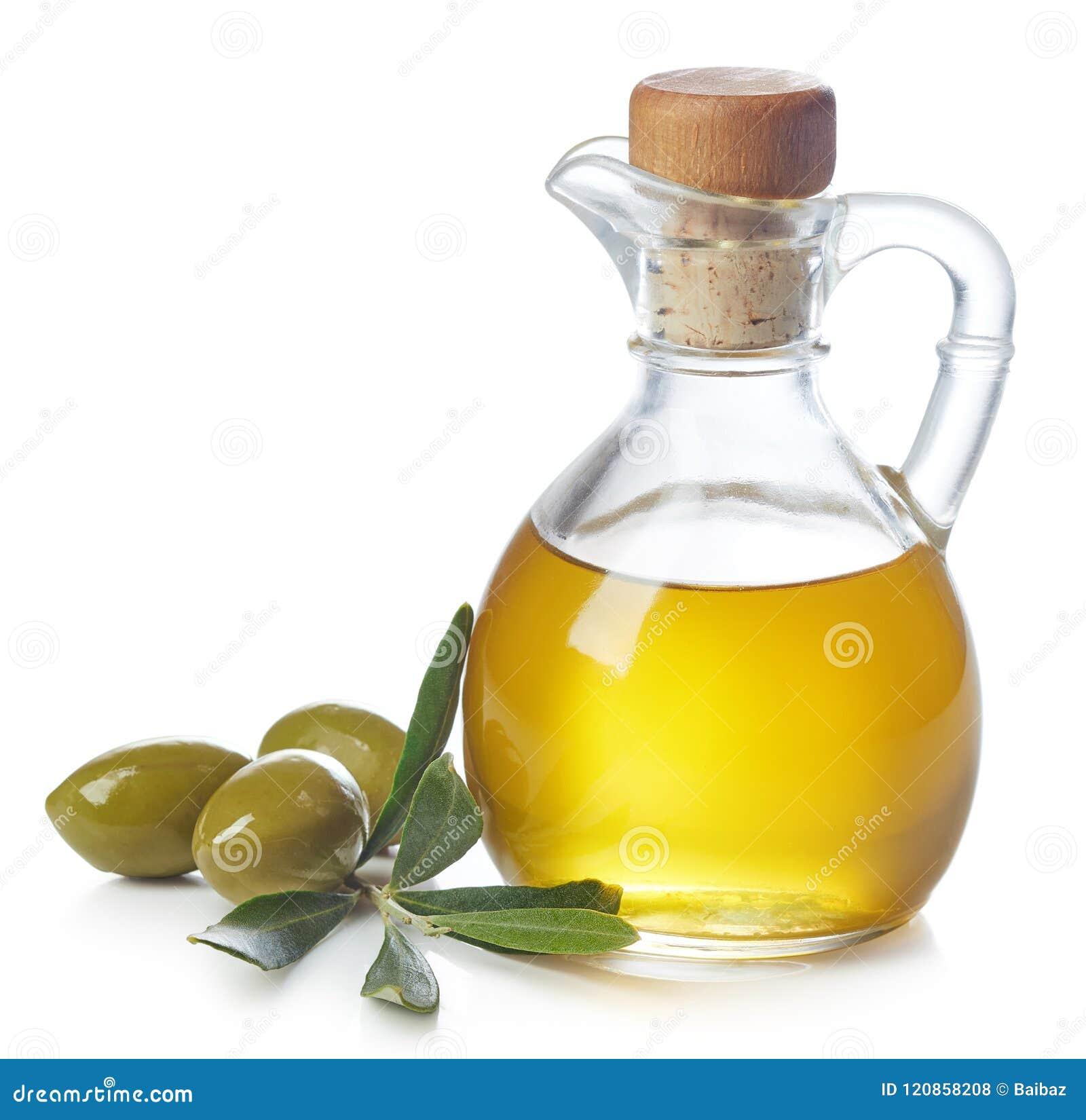 olive verdi a dieta