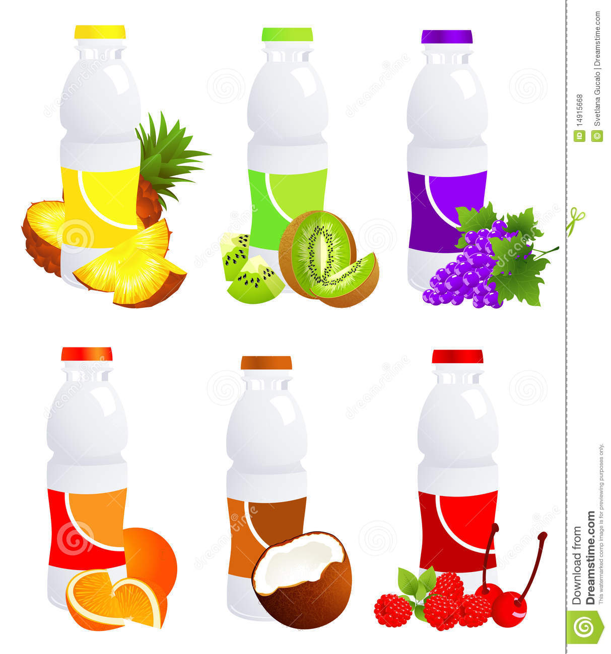 Stock Illustration Drinks Soda Cans Jars Vector Illustration Beverage Packaging Cola Water Beer Soft Design Image71484095 furthermore Je Suis Grapefriend additionally Fotografie Stock Libere Da Diritti Bottiglie Del Succo Di Frutta Image14915668 moreover Orange Juice Gallon Container likewise Stock Vector Home Objects Collection. on cartoon juice bottle