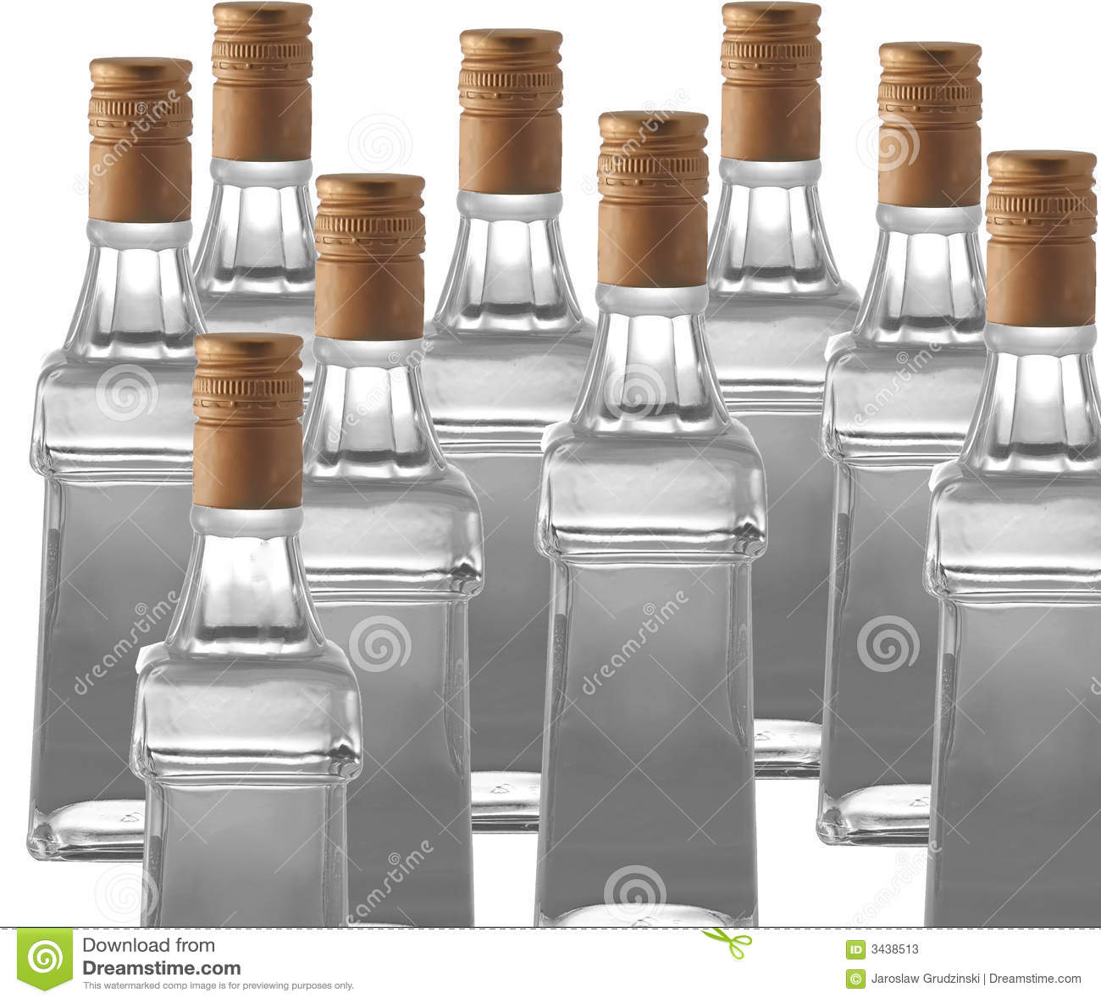 La prova di alcolismo per scuola