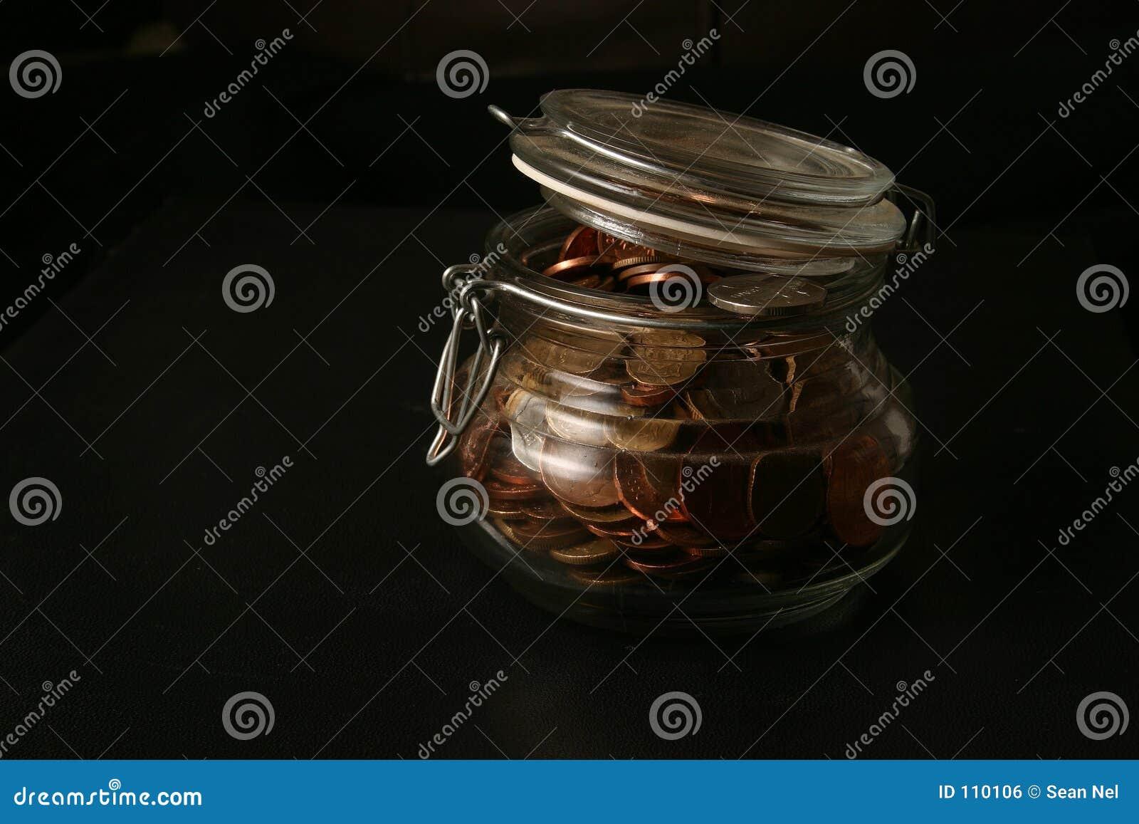 Download Bottle bank stock photo. Image of financing, bank, finance - 110106