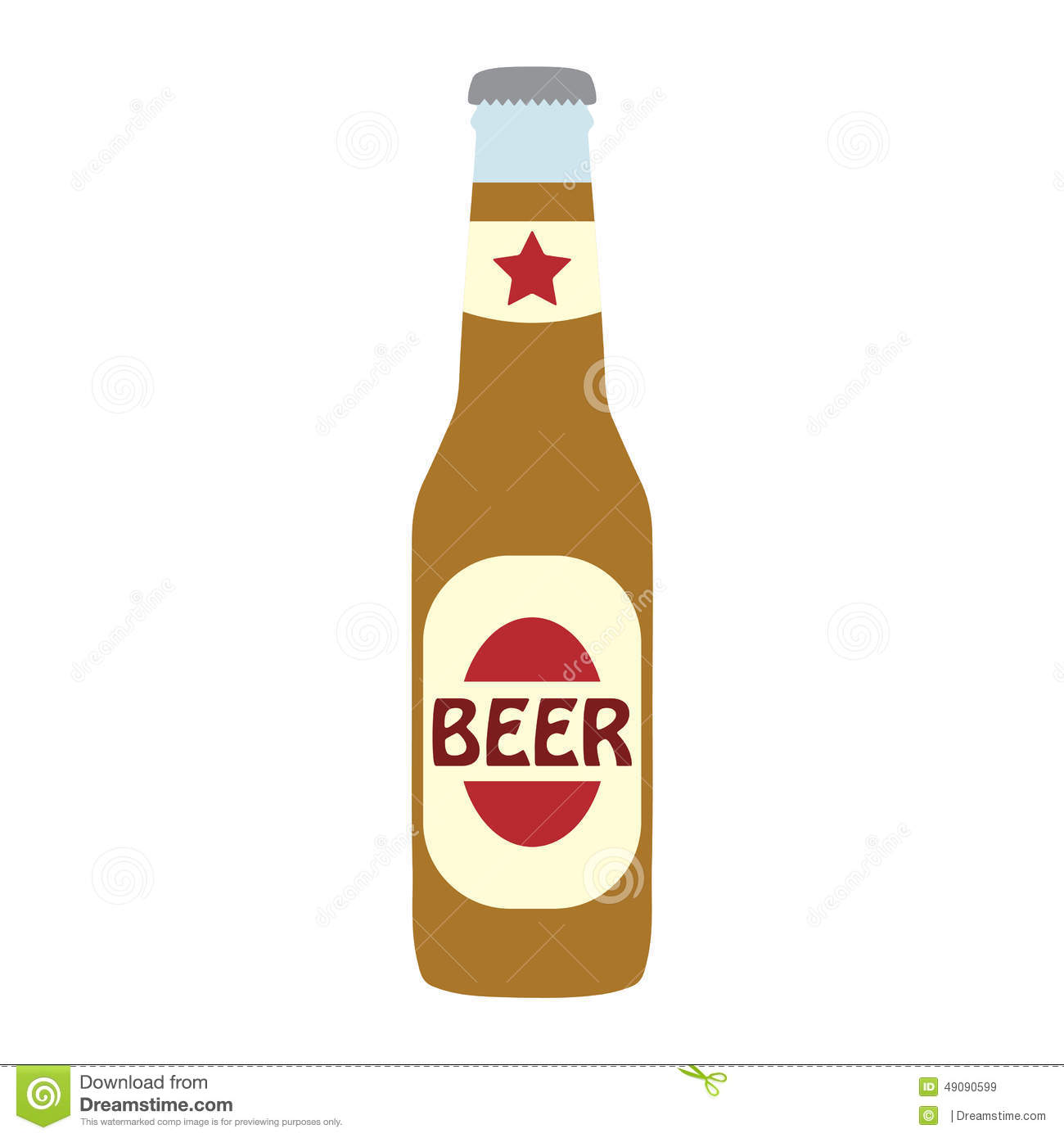 free clipart beer labels - photo #28