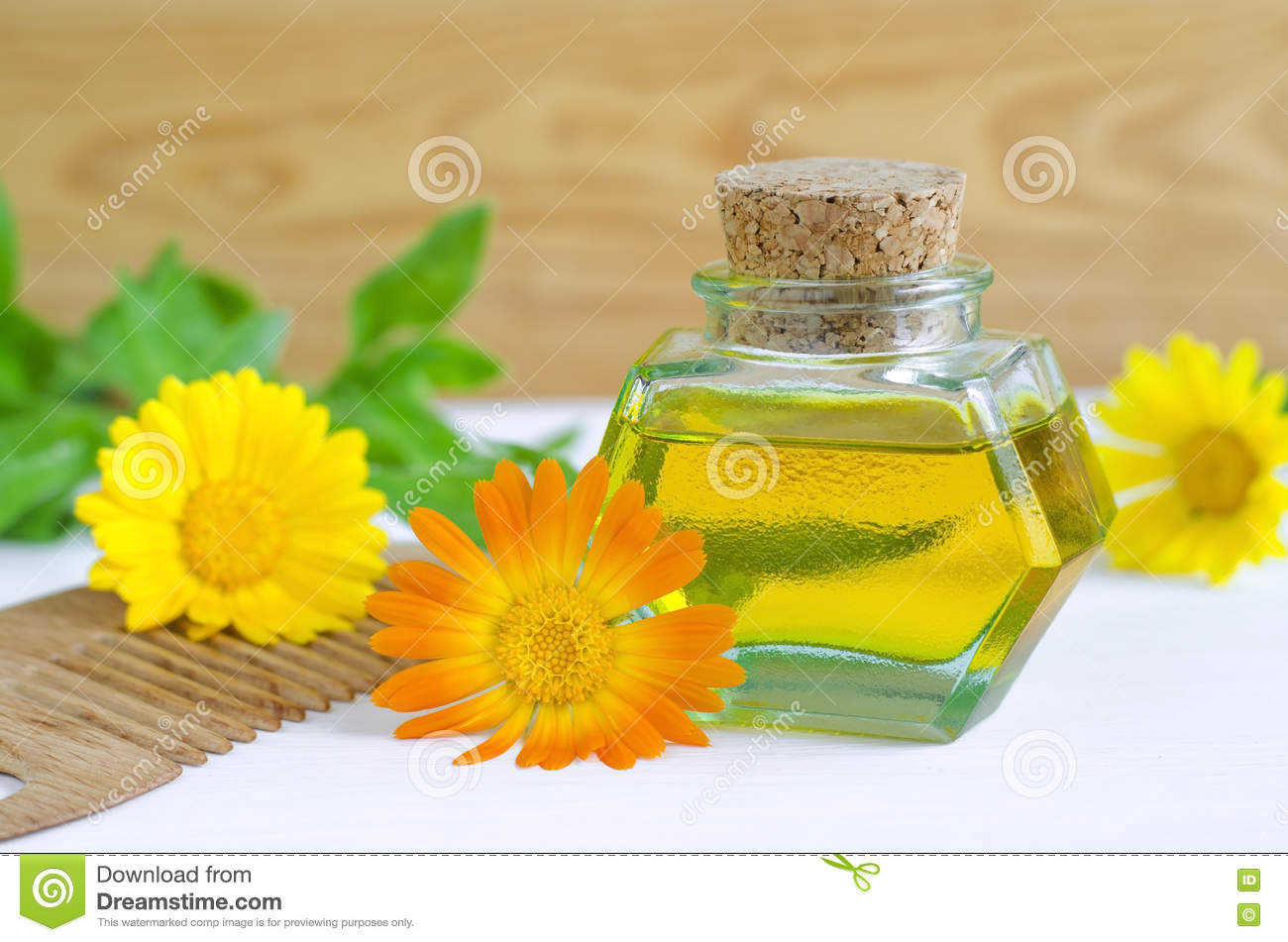 Tincture of calendula acne: reviews on the application. Does calendula tincture help acne 5
