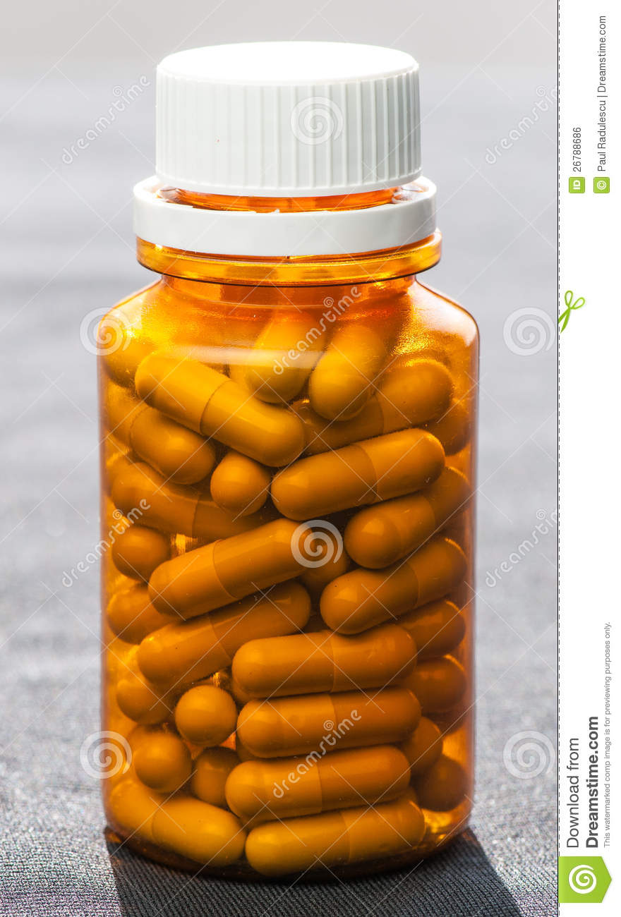 bottle of medicine pills royalty free stock image image clipart water bottle labels clipart water bottle ring around the earth