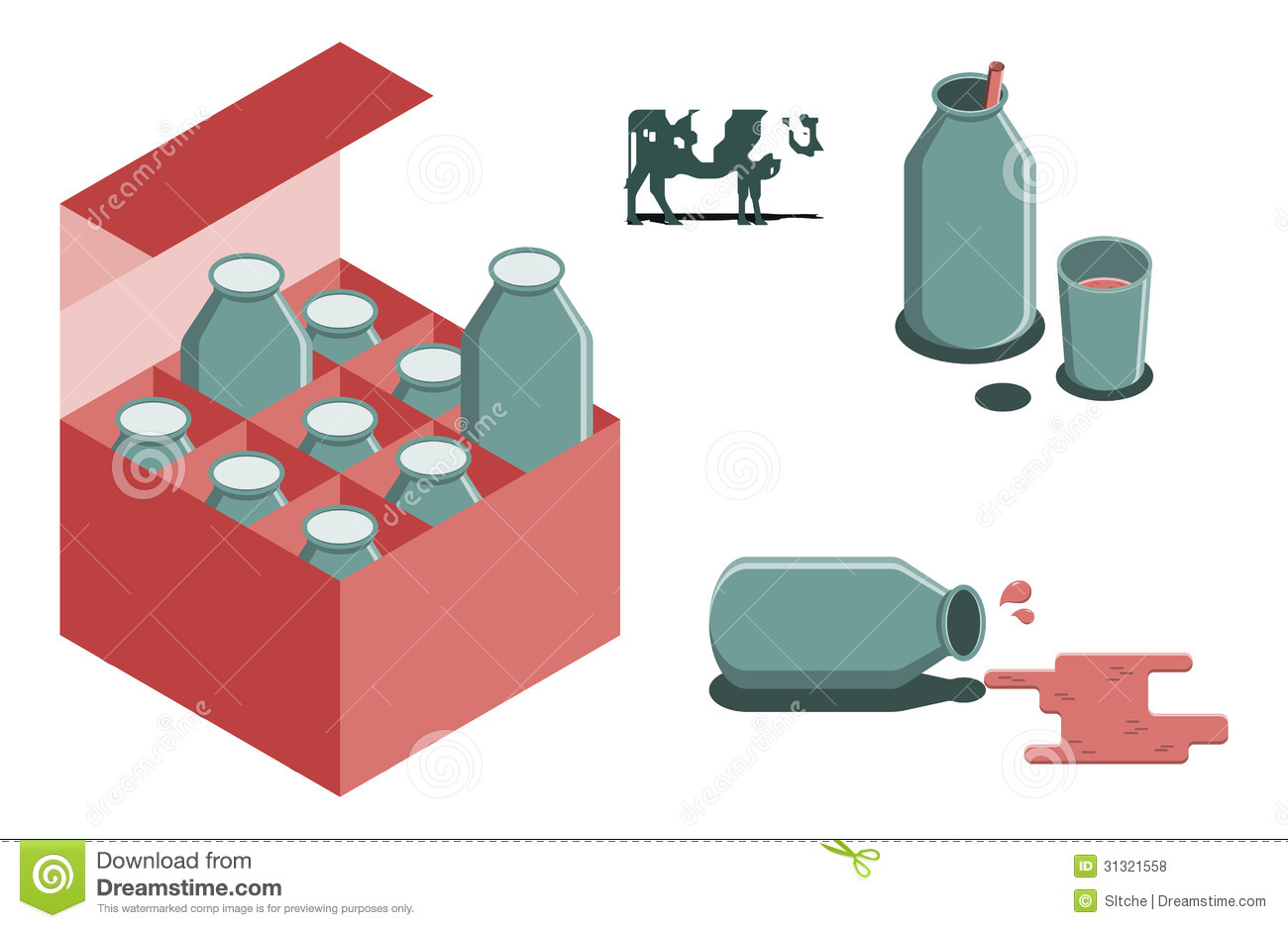 Tube Nuts Prices further Goat Shelter Plans What Must You Look Out For When Raising Goats also Stock Images Cartoon Dairy Cow Image20014874 further Goat Barn Layout Plans moreover S1250E11. on dairy milk house plans
