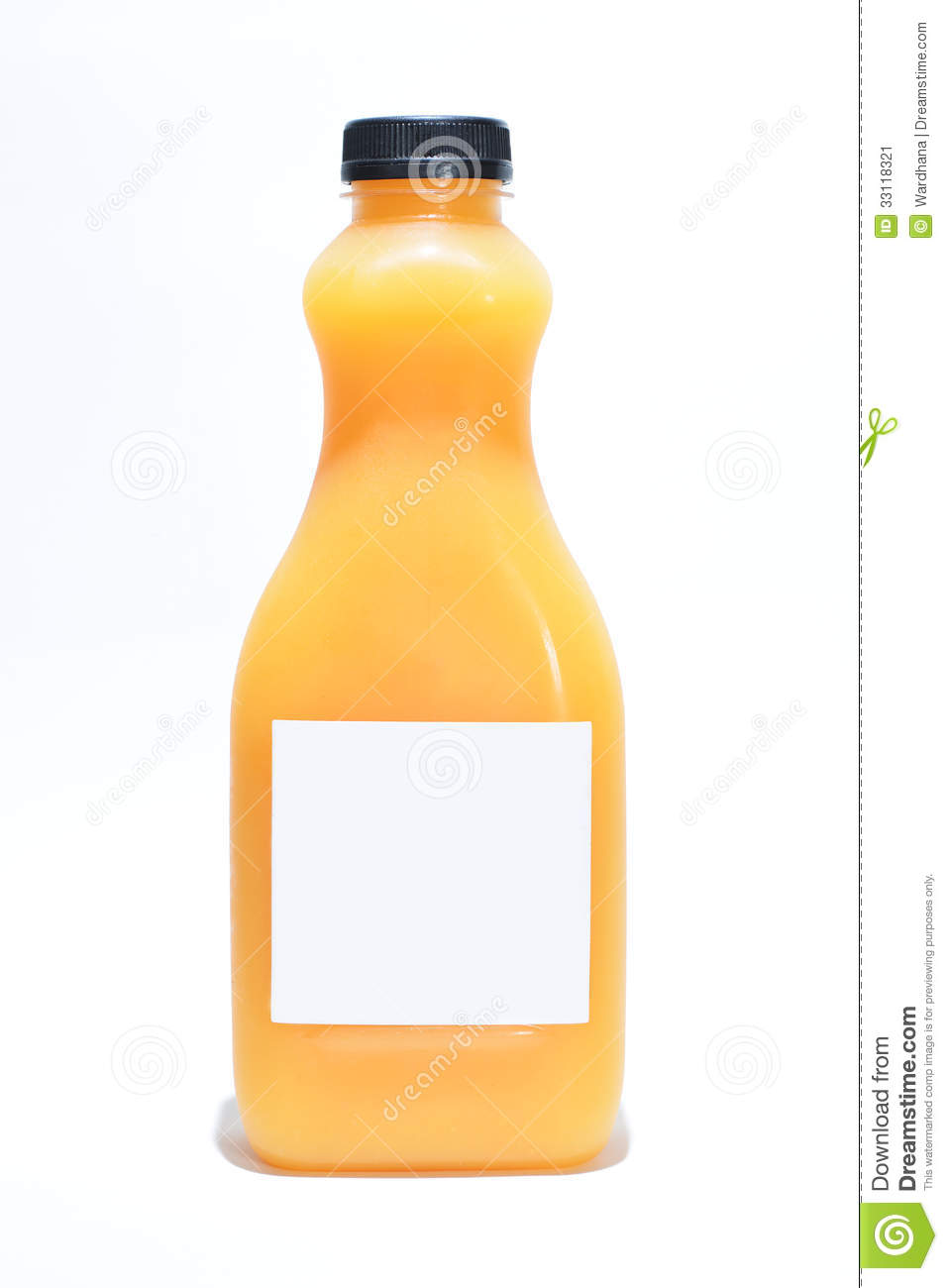 White label juice coupons