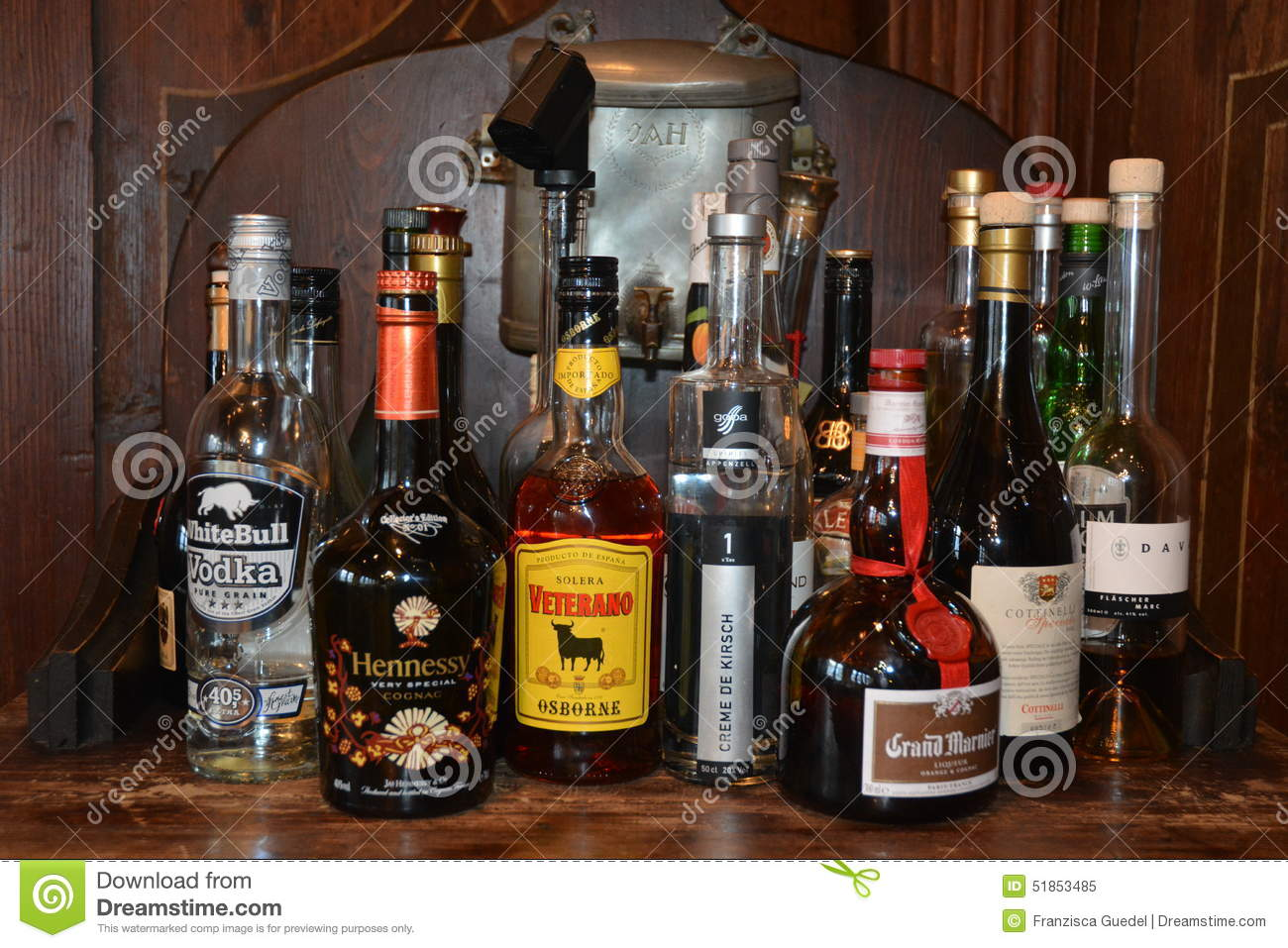 Dozen Bottles Red Wine All Different 185888366 also Schenley Whiskey furthermore Beer Sign furthermore Vintage Glass Beer Bottles moreover Stock Images Liquor Choice Variety Display Bar Shelves Photo Was Taken August Image32785254. on tavern liquor display