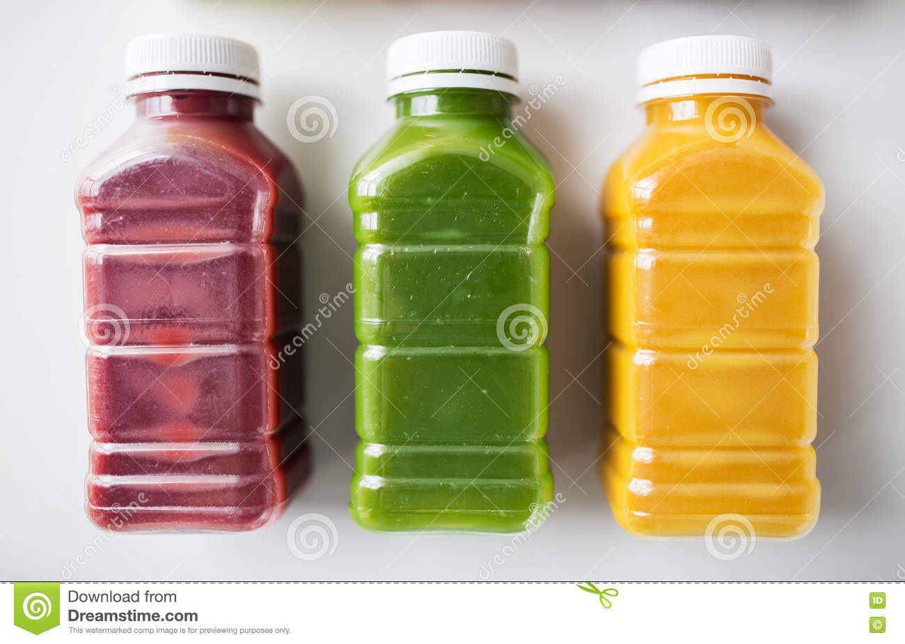 a study on various fruit juice After all, we've gotten rid of most of the soda we used to offer kids at school, but we still serve them lots of juice but a study published online in june in the journal nutrition shows that on average, fruit juice has a fructose concentration of about 455 grams per liter, only a bit less than the average of 50 grams.