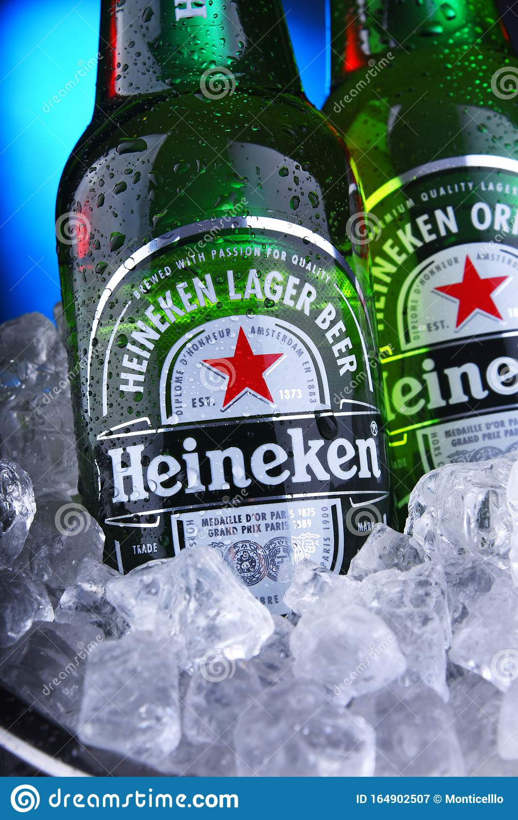 2 093 Heineken Beer Photos Free Royalty Free Stock Photos From Dreamstime