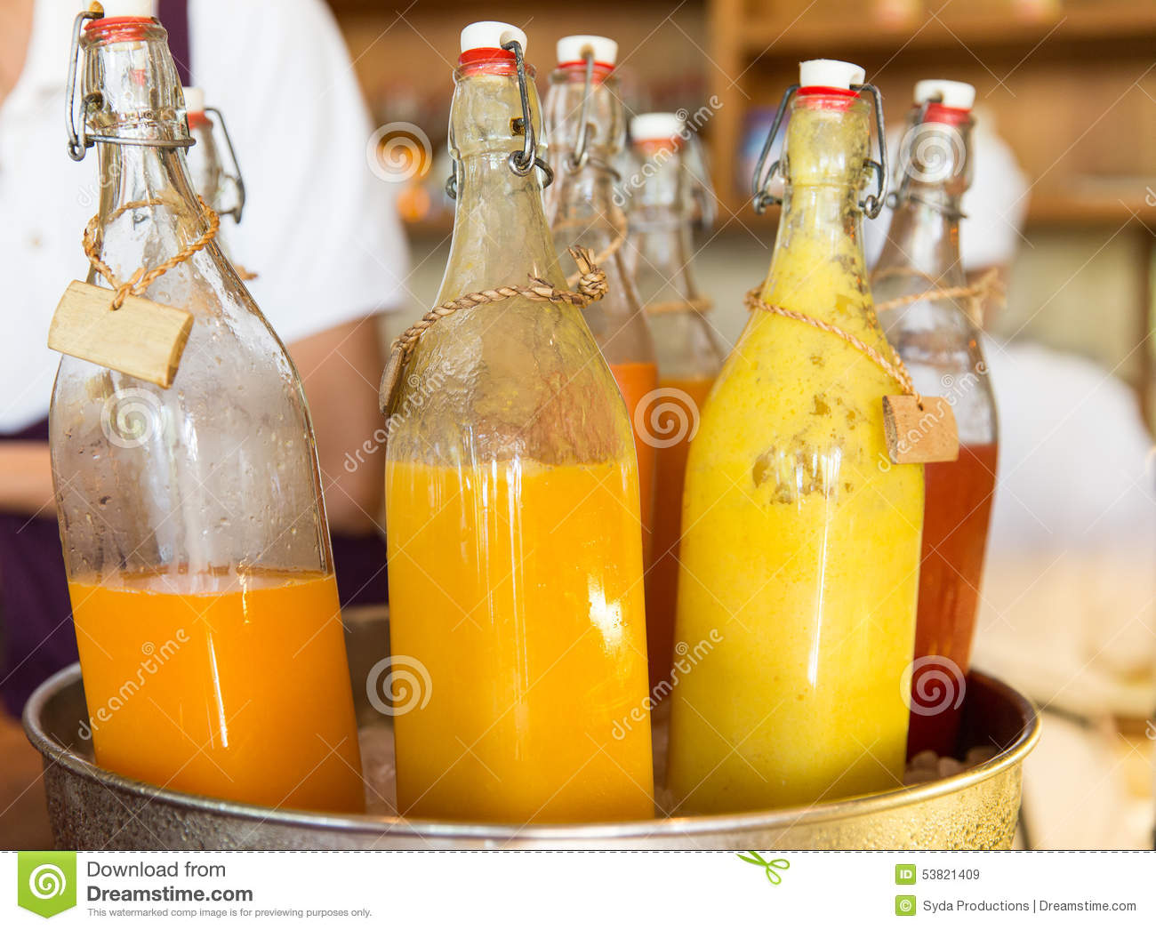 fruit juice beverage industry in There is a wide range of fruit and vegetable juice options according to beverage marketing corp, a market research and consulting firm for the beverage industry.