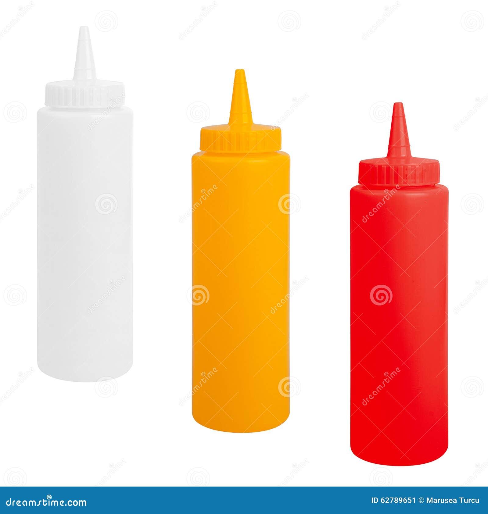 ketchup vor 200 jahren