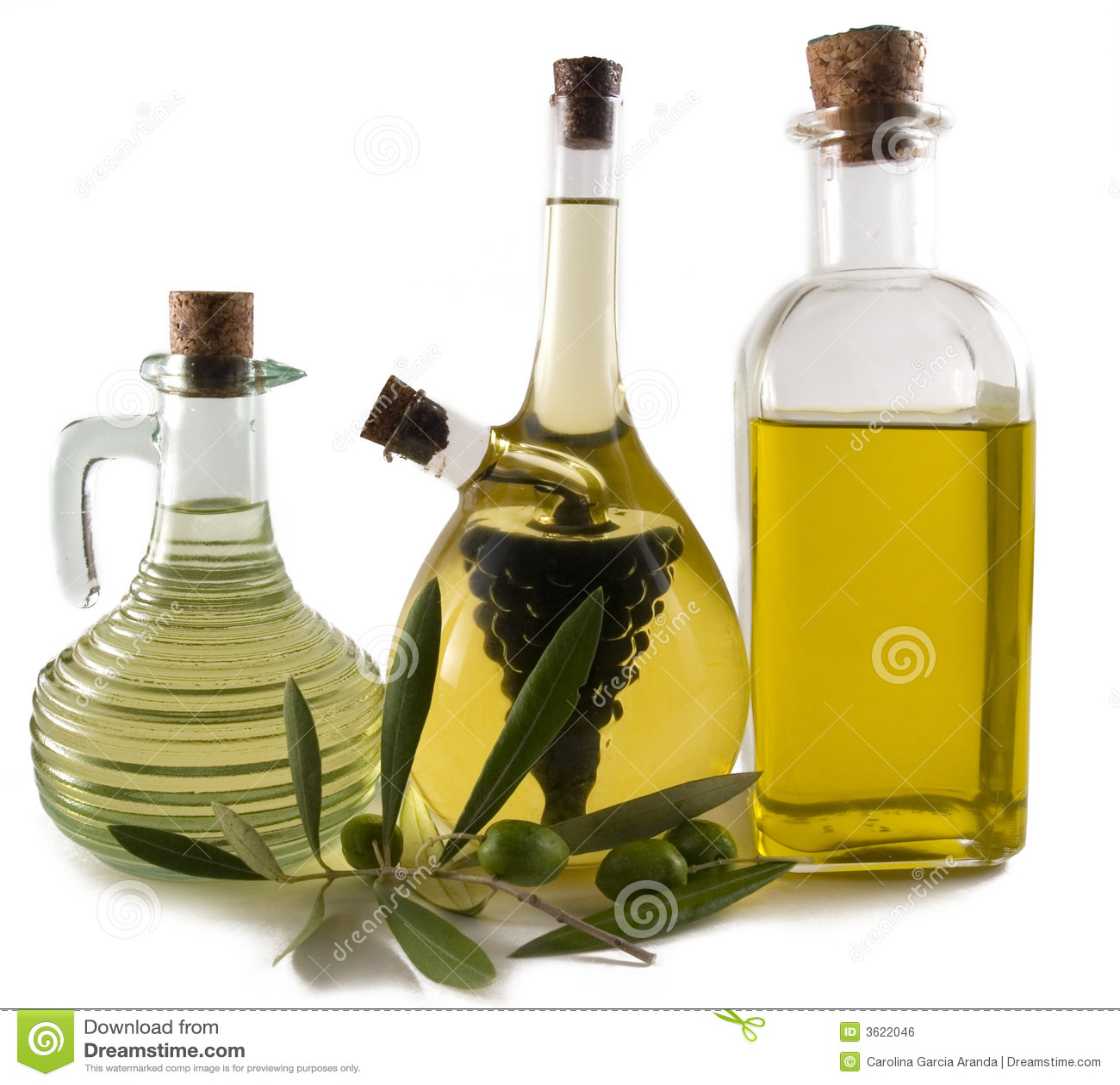 bottles of olive oilvinegar royalty free stock image  image  - bottles of olive oilvinegar royalty free stock image