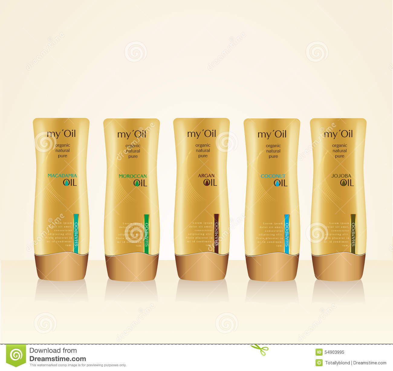 marketing plan shampoo and shower gel The market value of shampoo is about 30 billion yuan ($45 billion) while the   shower gels, bath additives, hair shampoos and conditioners.