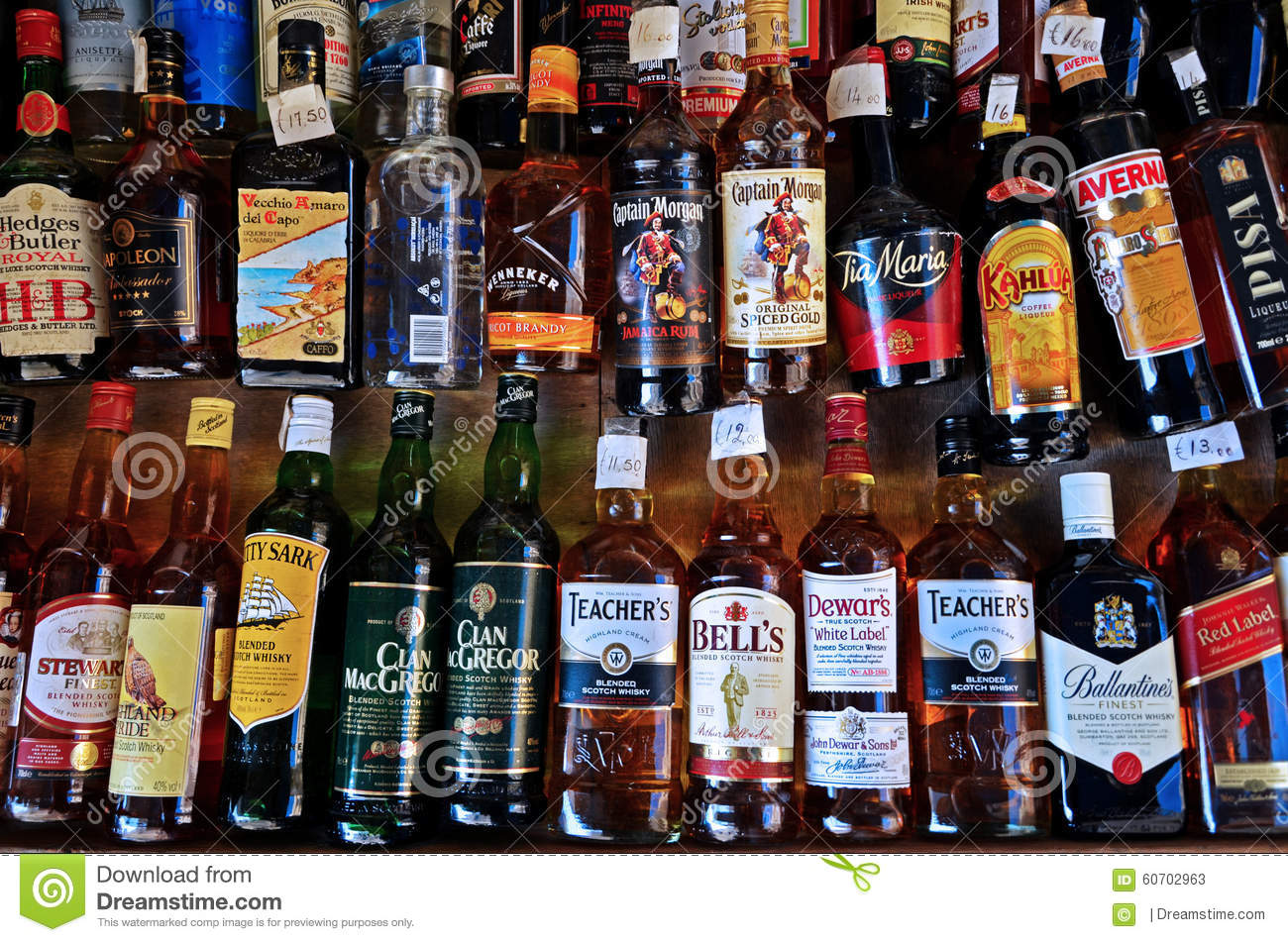 Malibu White Rum With Coconut together with mercial also Diy Bar Shelves furthermore Wall Mounted Liquor Cabi likewise Back Bar Display. on liquor bottle shelves