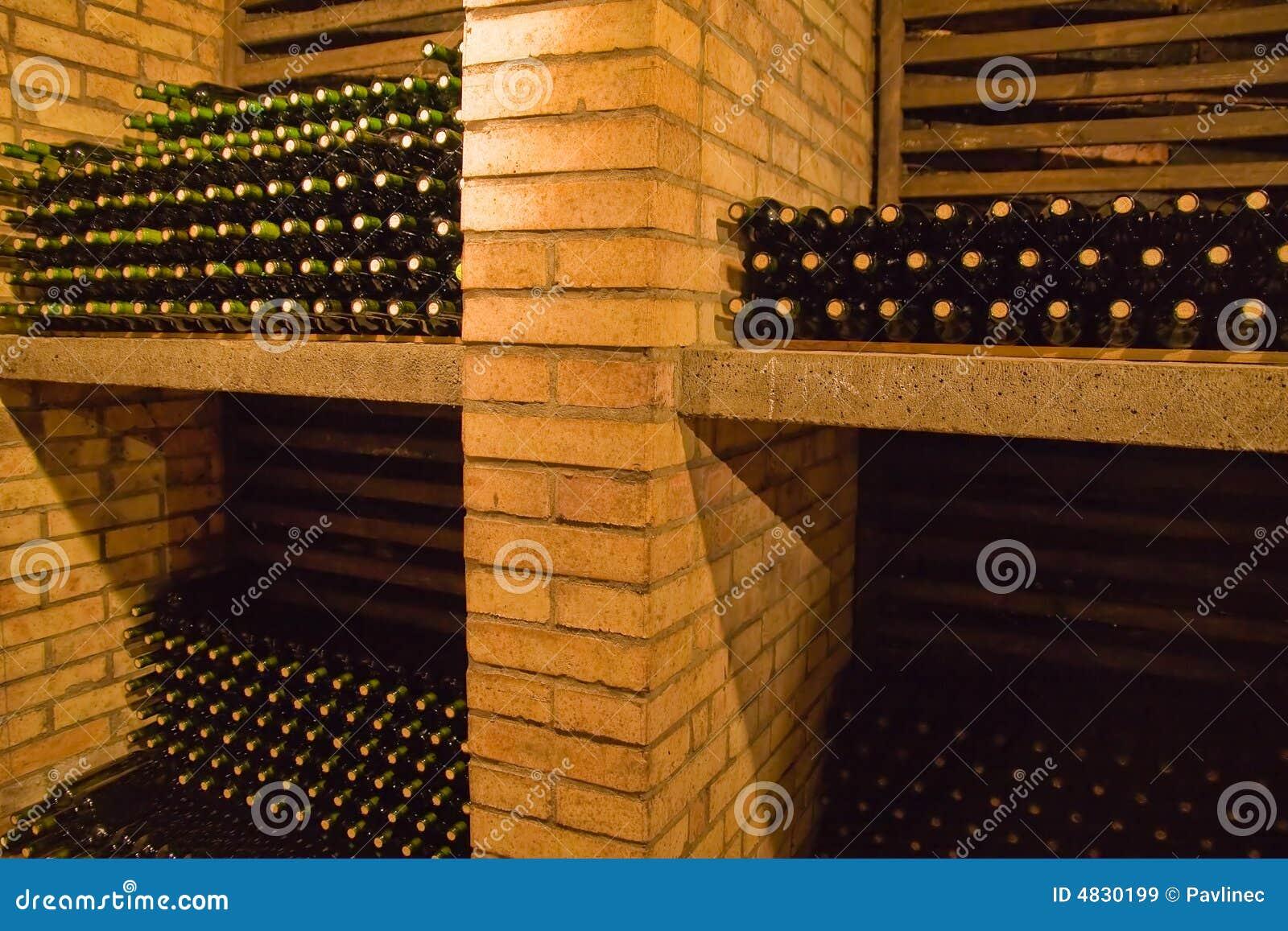 Bottles6 κρασί