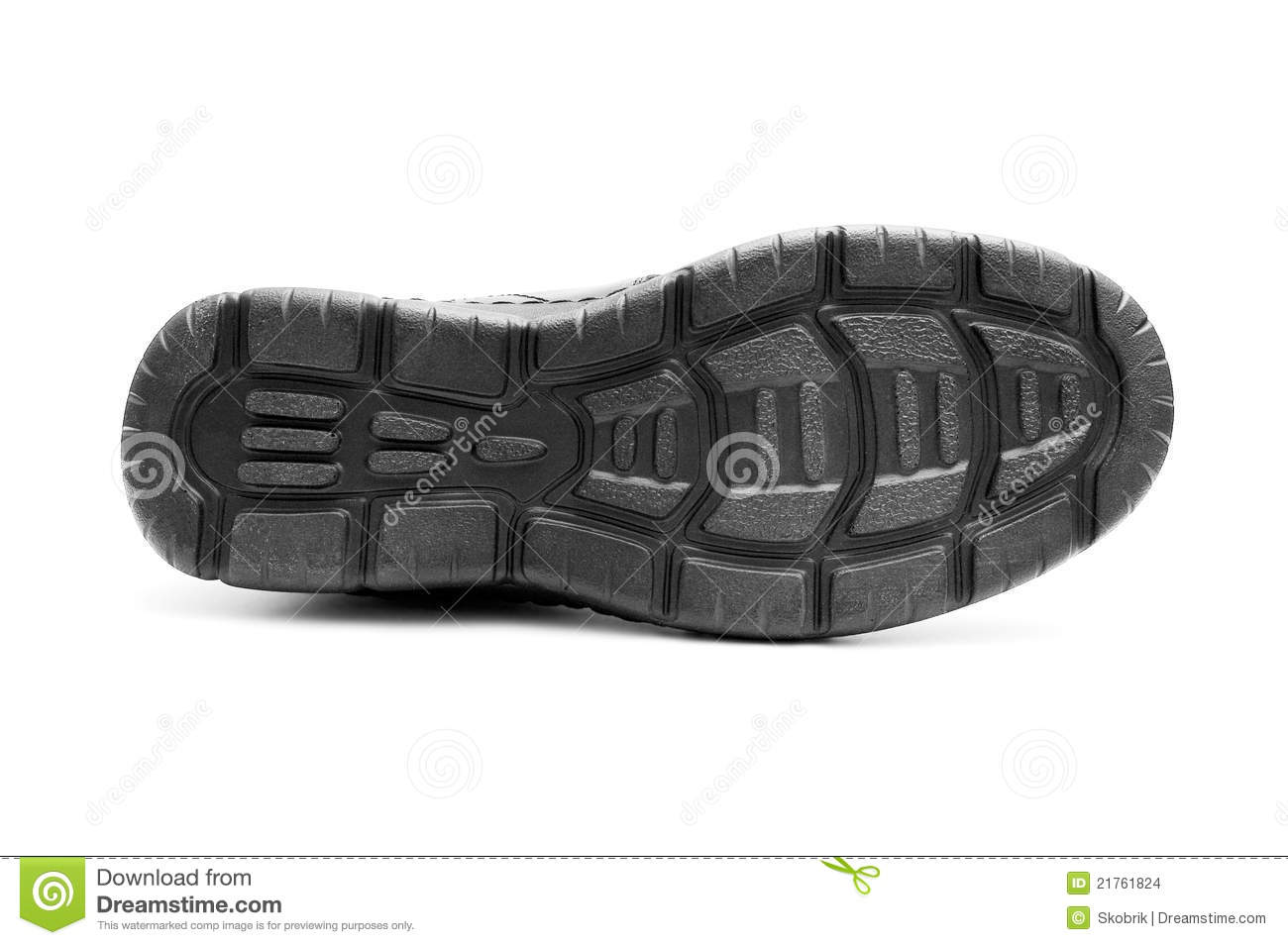 how to fix bottom of shoes