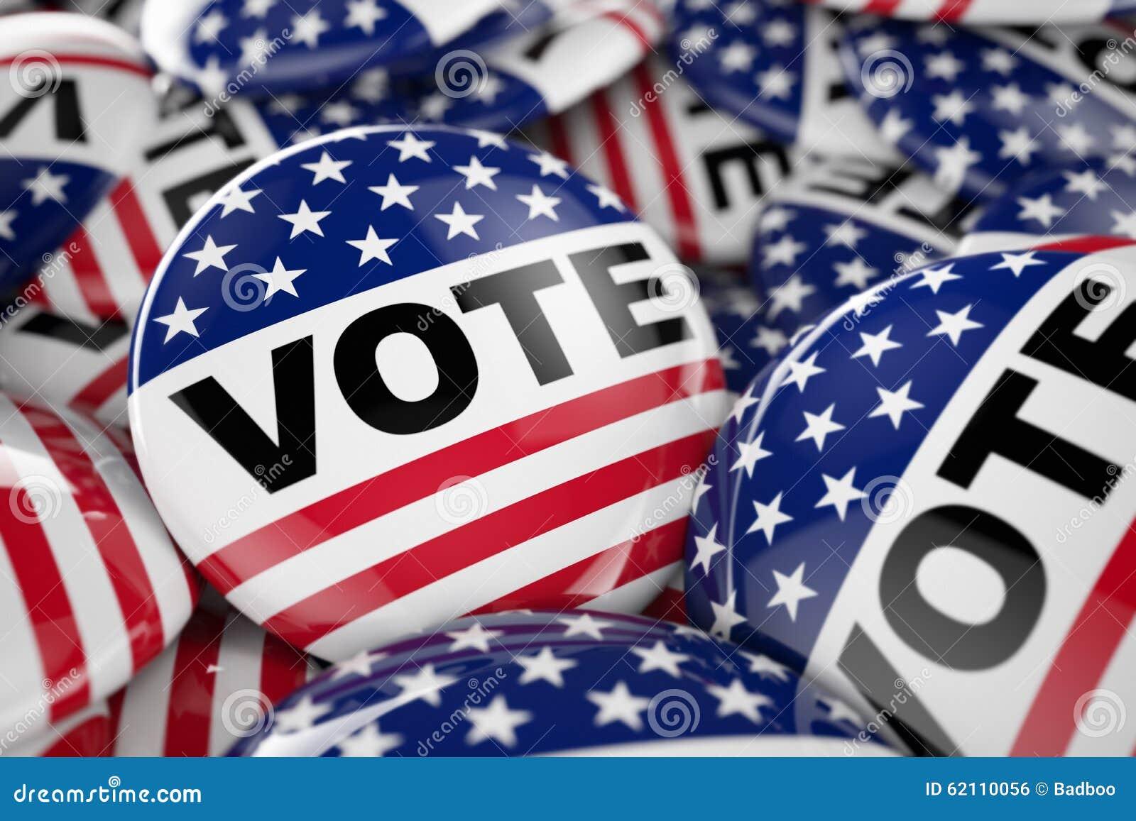 bottone-americano-di-voto-62110056.jpg (1300×957)