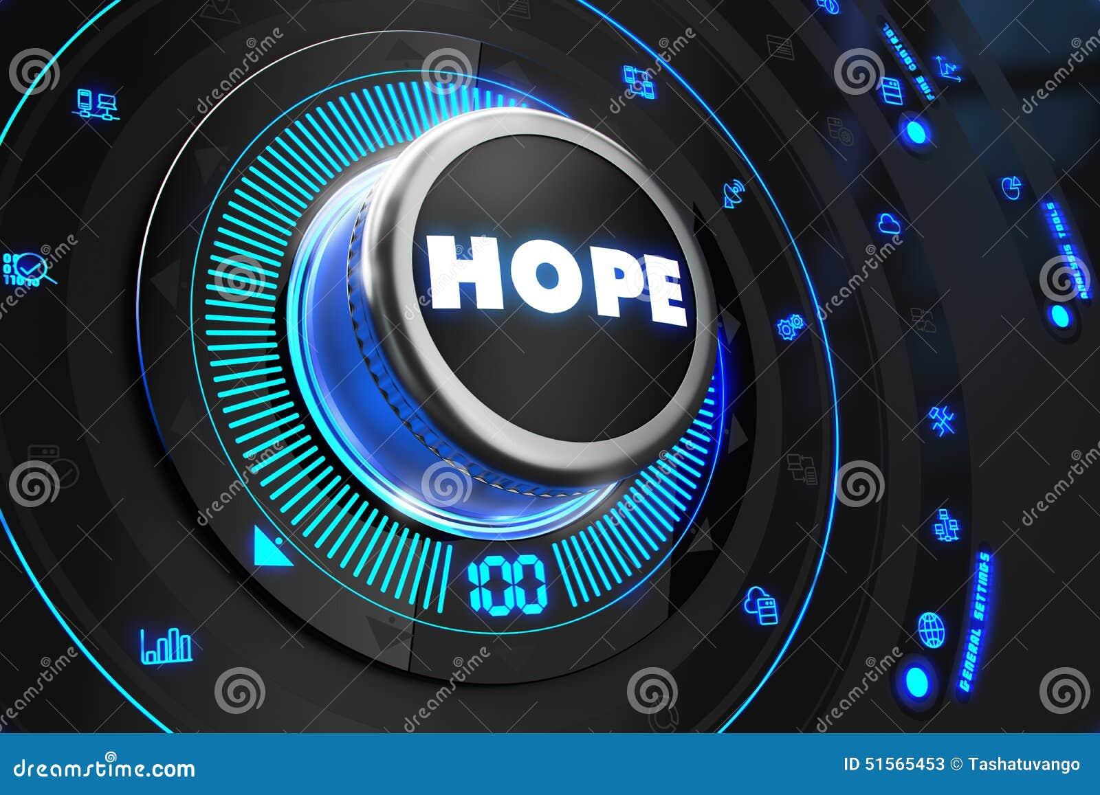 scaricare la speranza per la datazione esempi di profili di siti di incontri online
