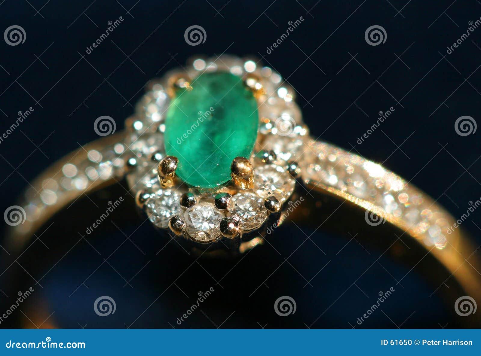 Download Boucle photo stock. Image du très, instruction, diamant - 61650