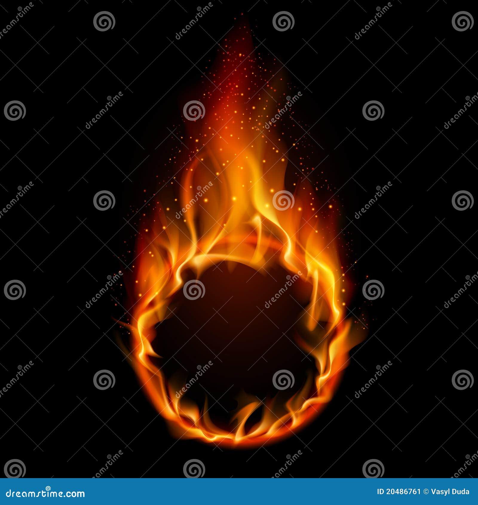Boucle d incendie