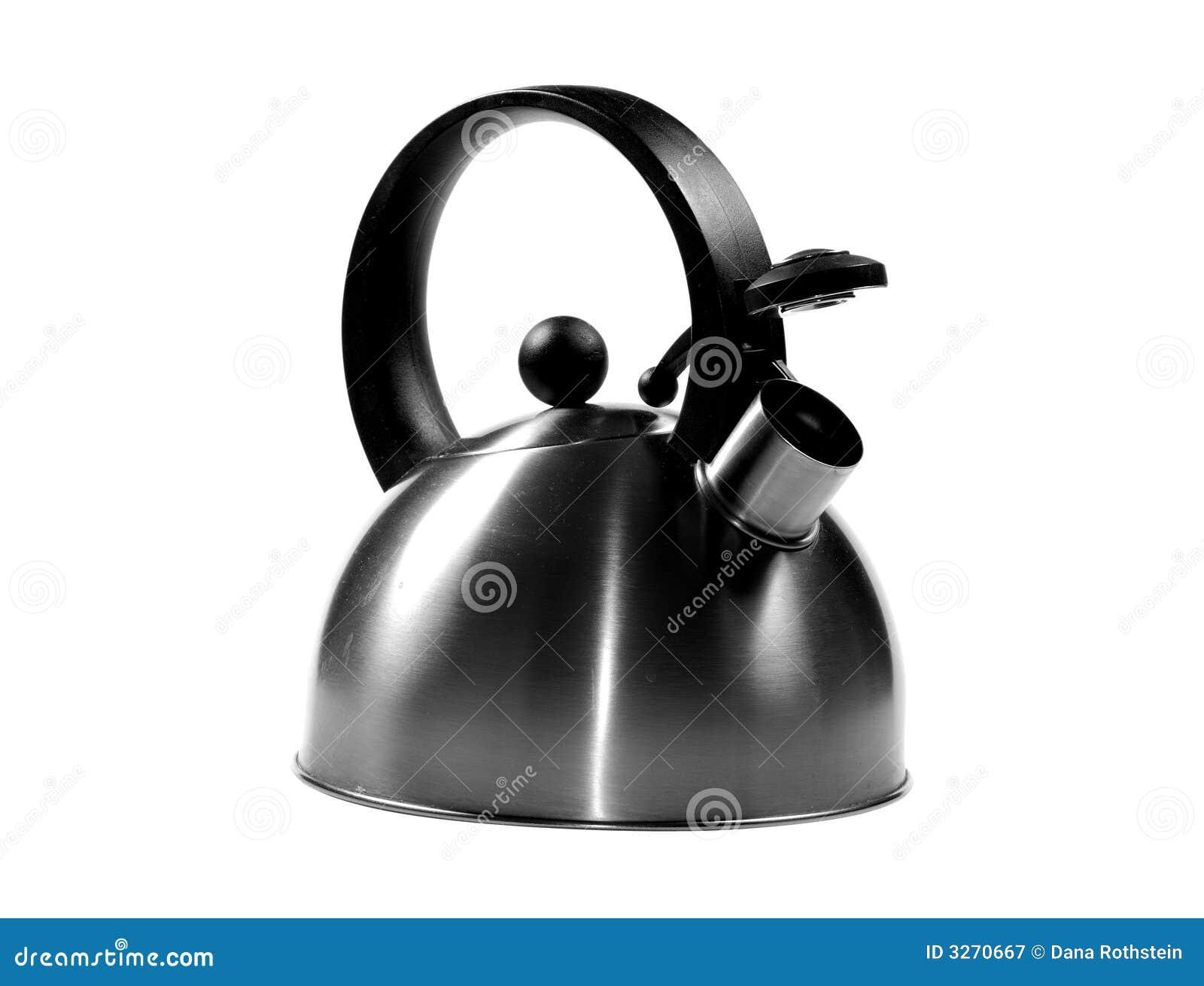 Bouilloire de thé
