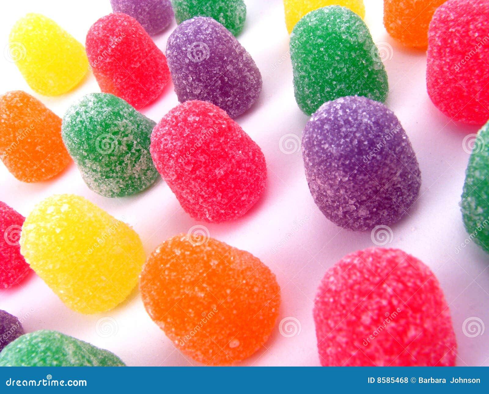 Boules de gomme photos libres de droits image 8585468 - Font des boules de gomme ...
