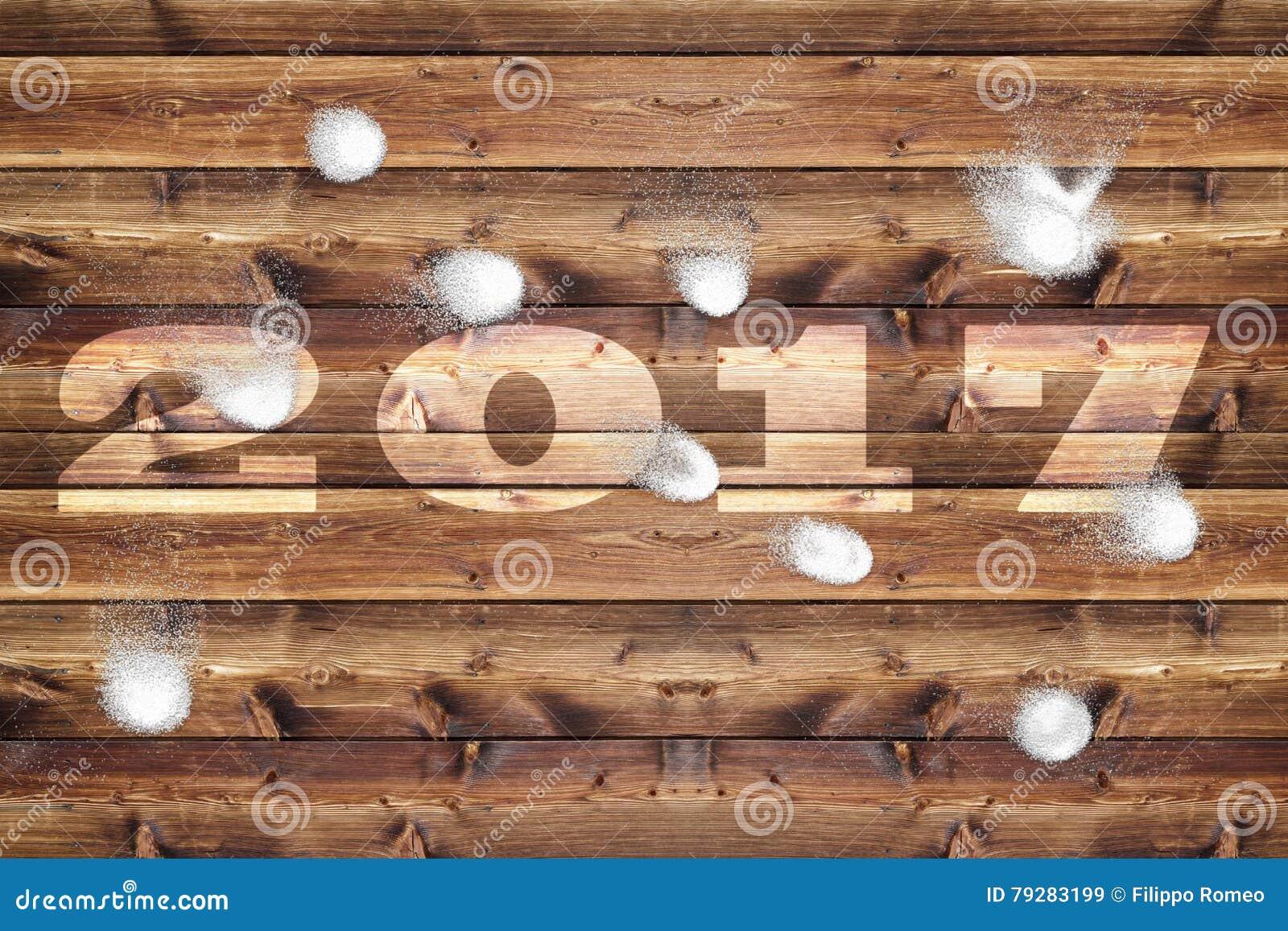 100 Boule De Bois Boule De Bowling Rouge Roule Sur La