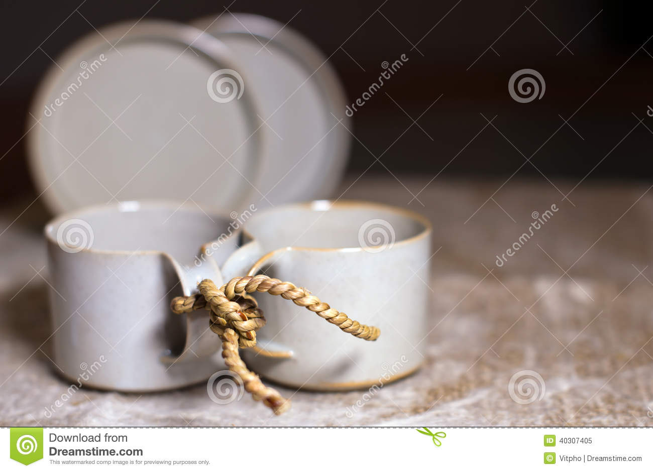 We Are Bound Forever Stock Image Image Of Style Background 40307405