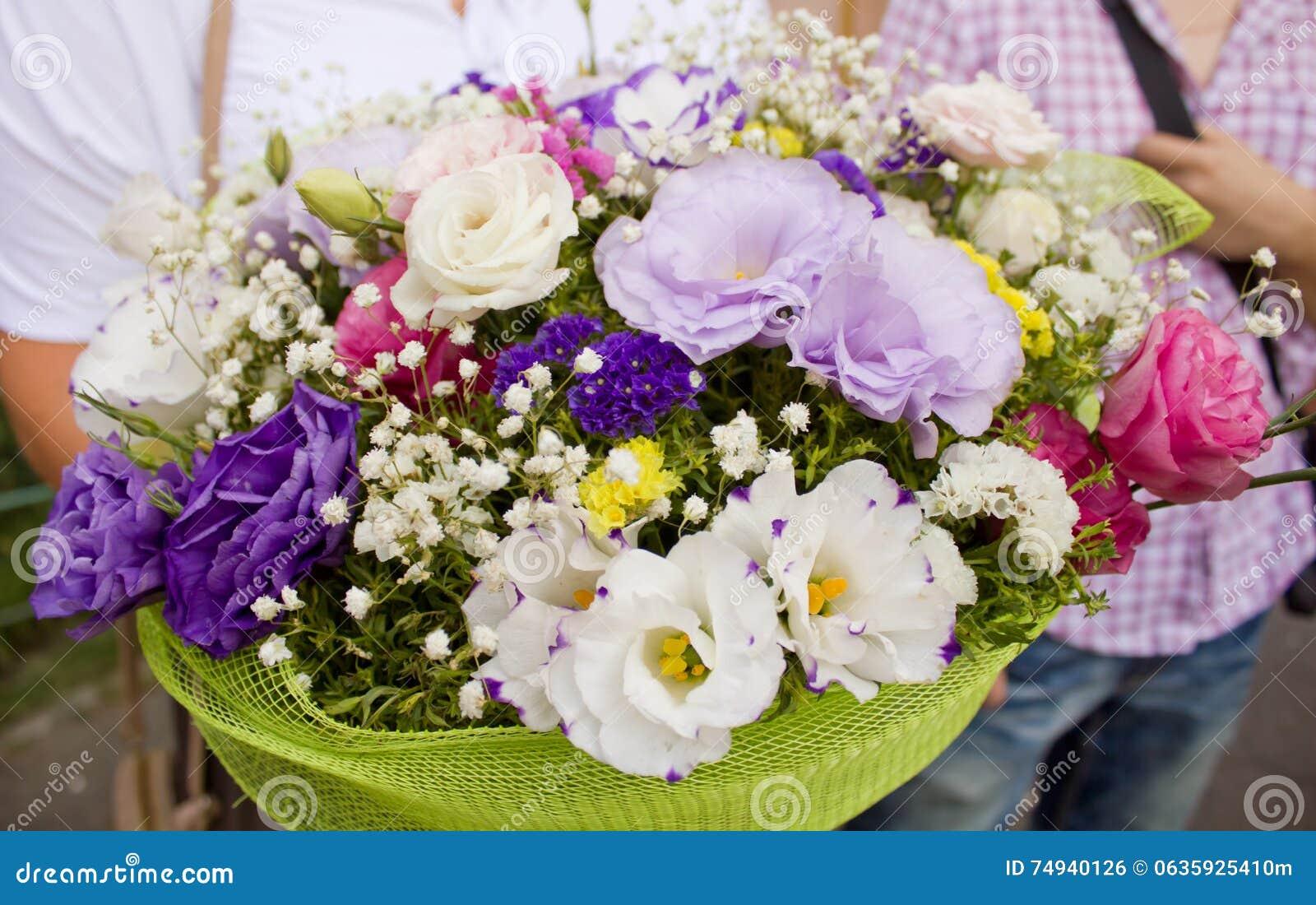 Enorme bouquet de fleur livraison de fleurs et bouquets - Enorme bouquet de fleurs ...