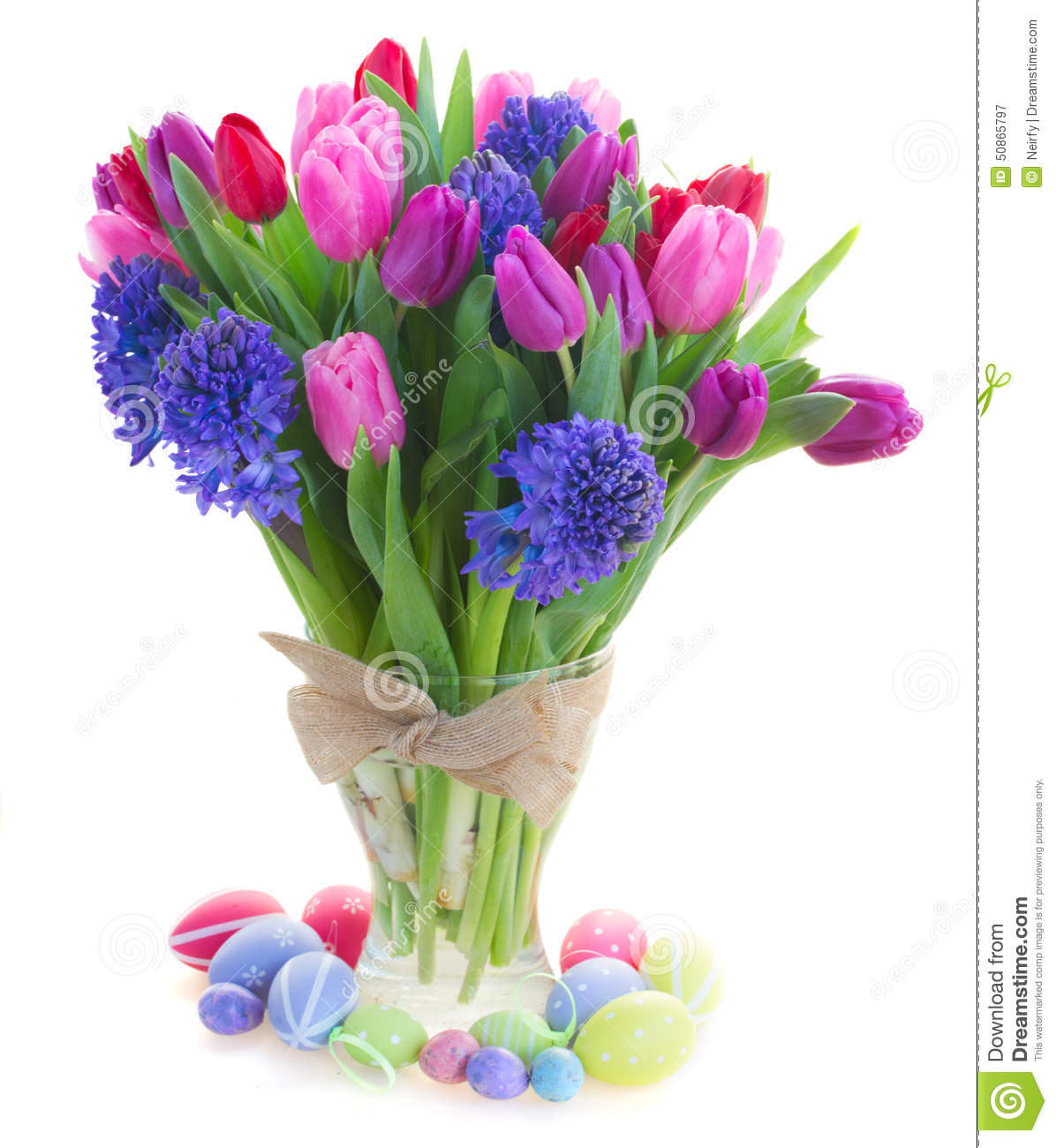 Bouquet of blue hyacinth and tulips stock photo image 50865797 background blue bouquet hyacinth dhlflorist Choice Image
