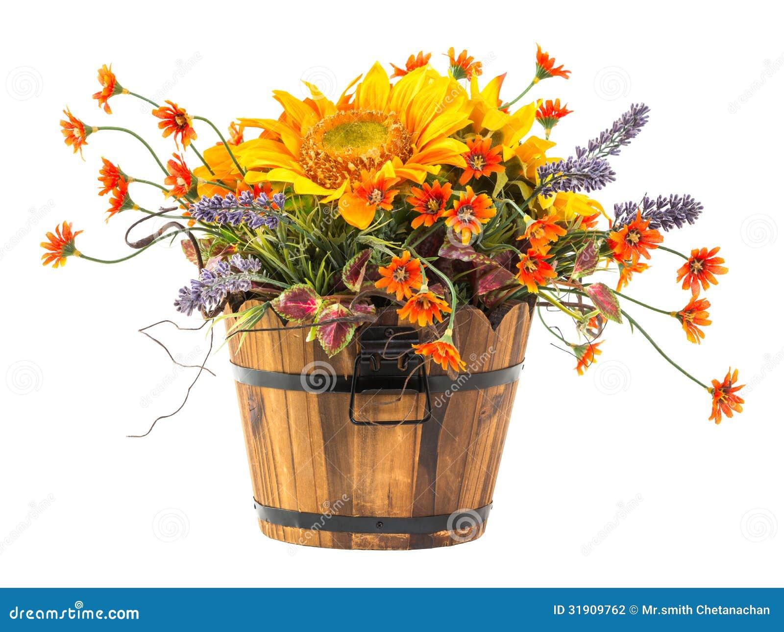 Bouquet de fleur du soleil photographie stock image 31909762 - Fleur du soleil ...