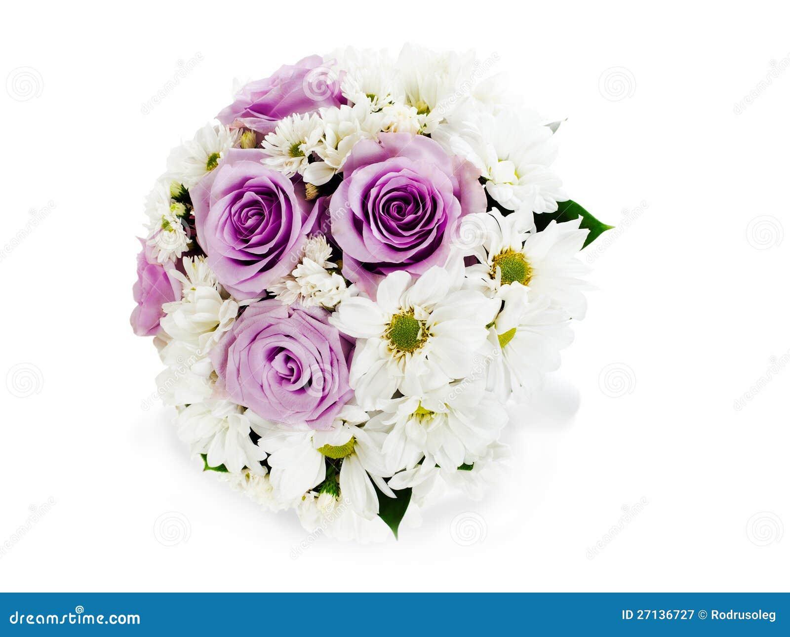 Mariage fleur for Bouquet de fleurs pour un homme