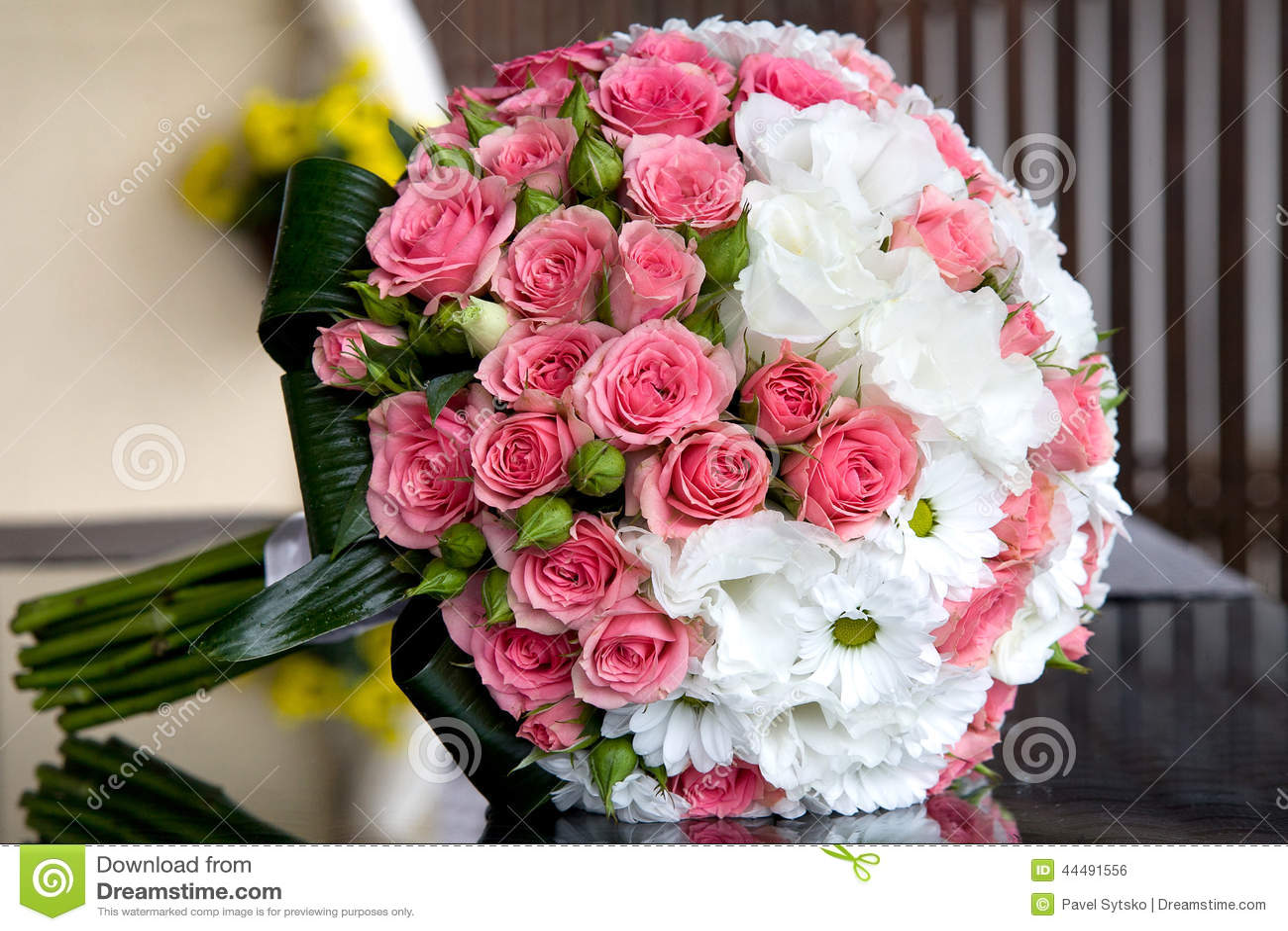 Fleurs pour mariage for Fleurs fraiches