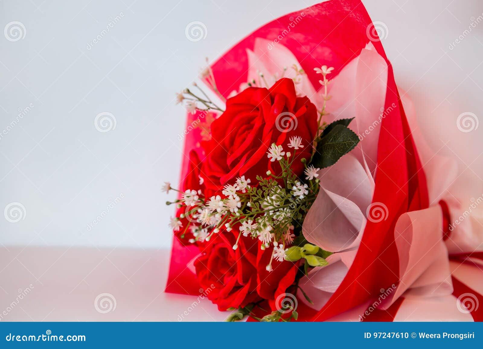 Bouquet, Fleur, Cadeau, Rose , Fleur, Anniversaire Photo