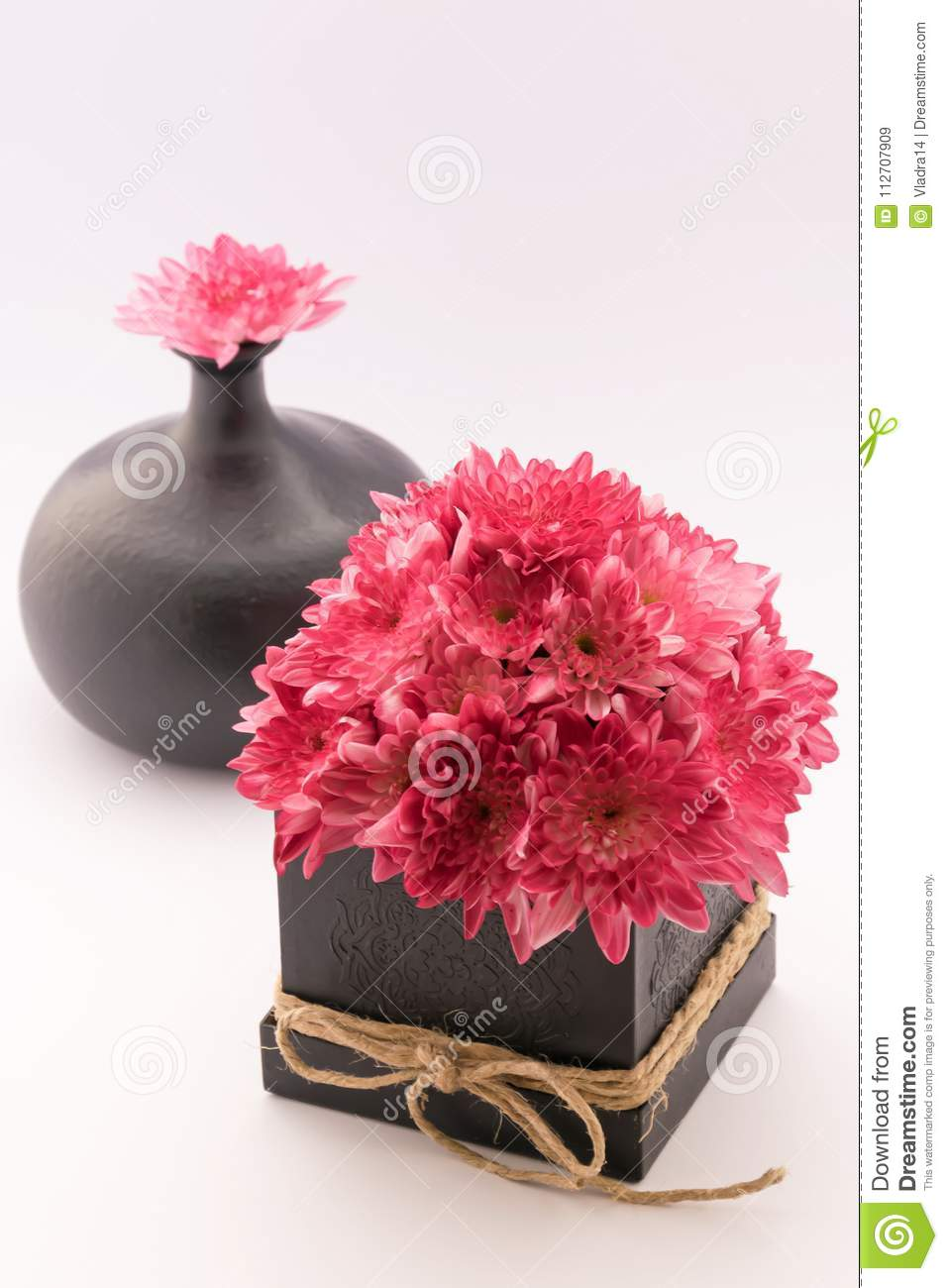A bouquet of flowers for an anniversary gift valentines day women royalty free stock photo download a bouquet of flowers for an anniversary izmirmasajfo