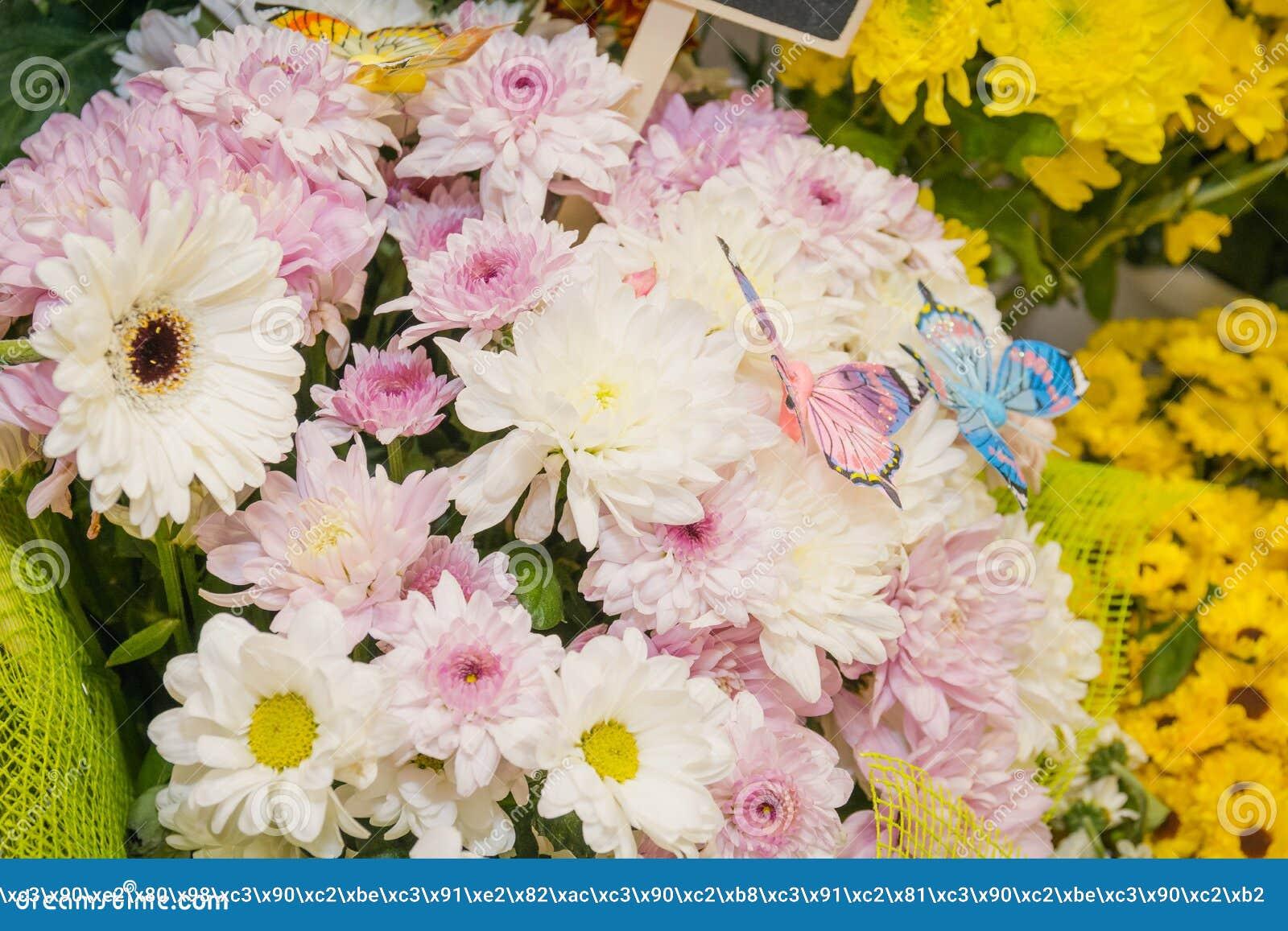 Bouquet of flowers big beautiful bouquet of flowers stock image bouquet of flowers big beautiful bouquet of flowers different flowers izmirmasajfo