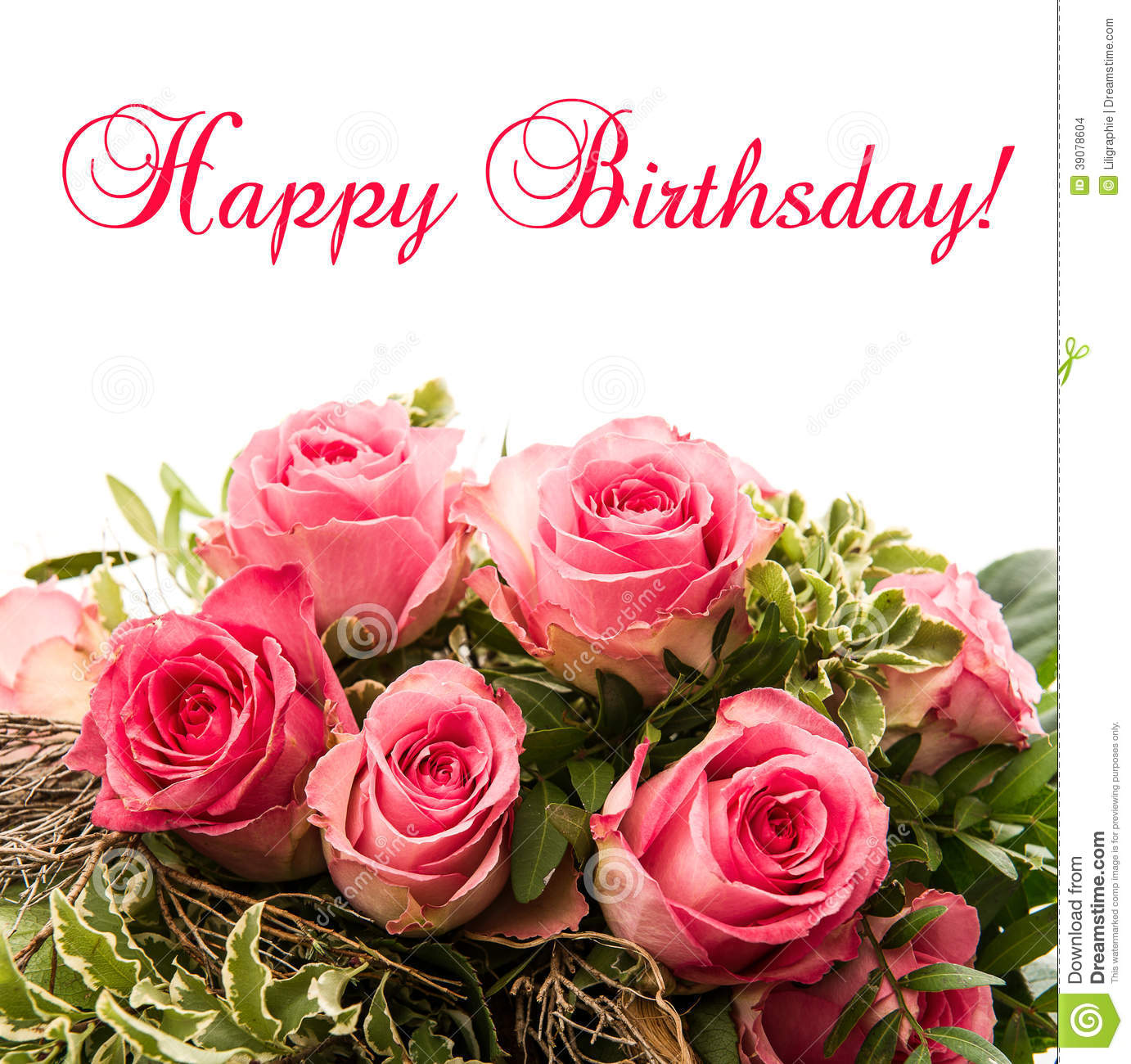 hoontoidly: Roses Bouquet For Birthday Images