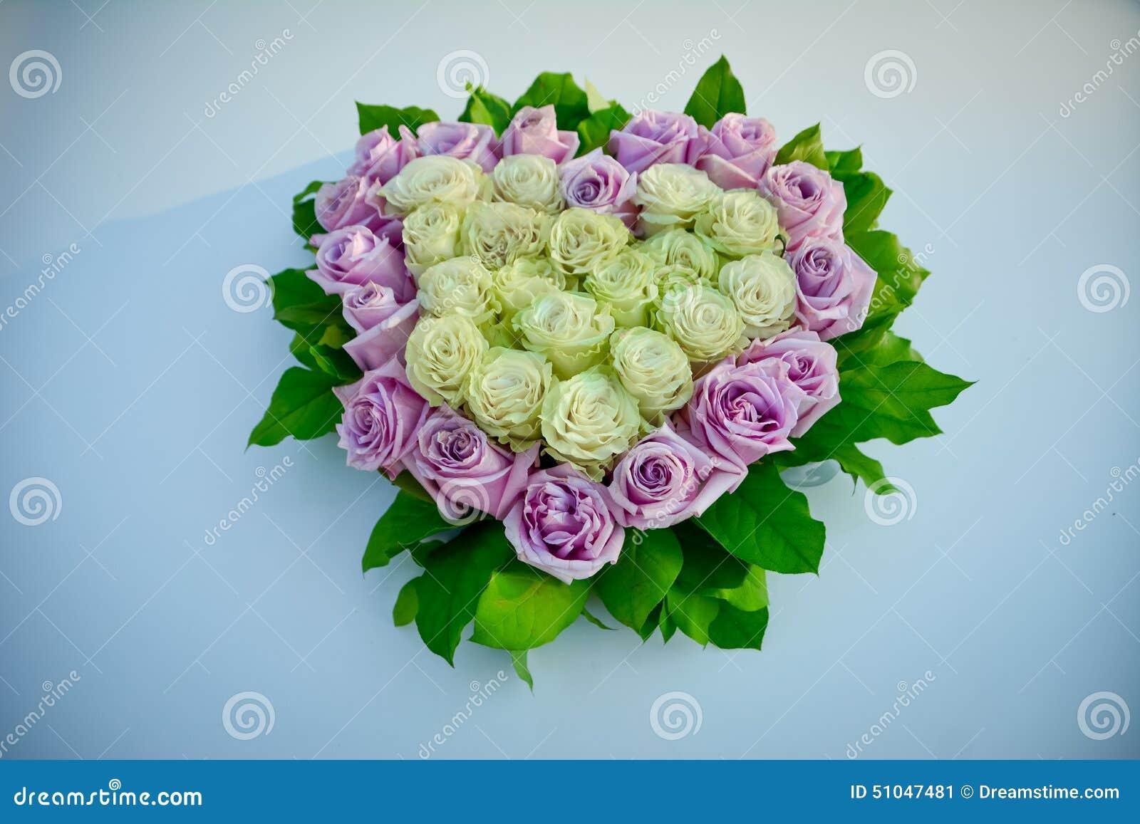 bouquet original de mariage photo stock image 51047481. Black Bedroom Furniture Sets. Home Design Ideas