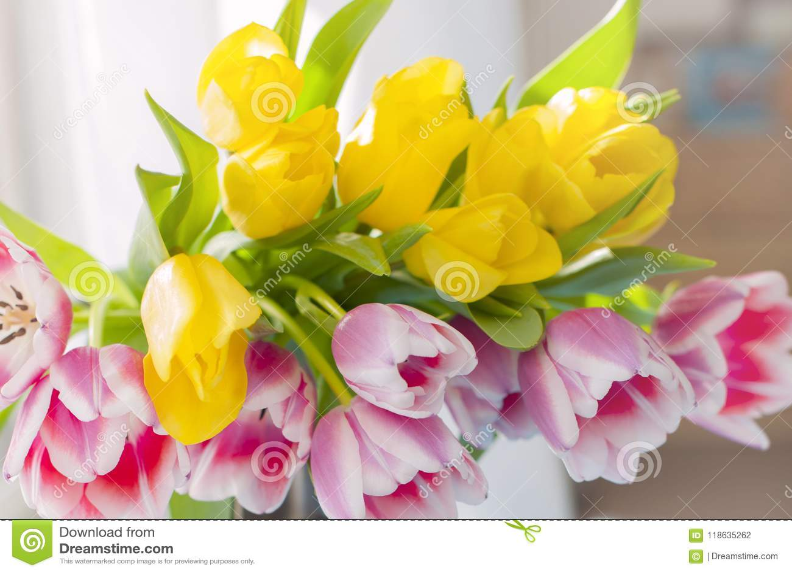 Unique Pink Color Flowers Crest Coloring Page Senderolasbrumasfo