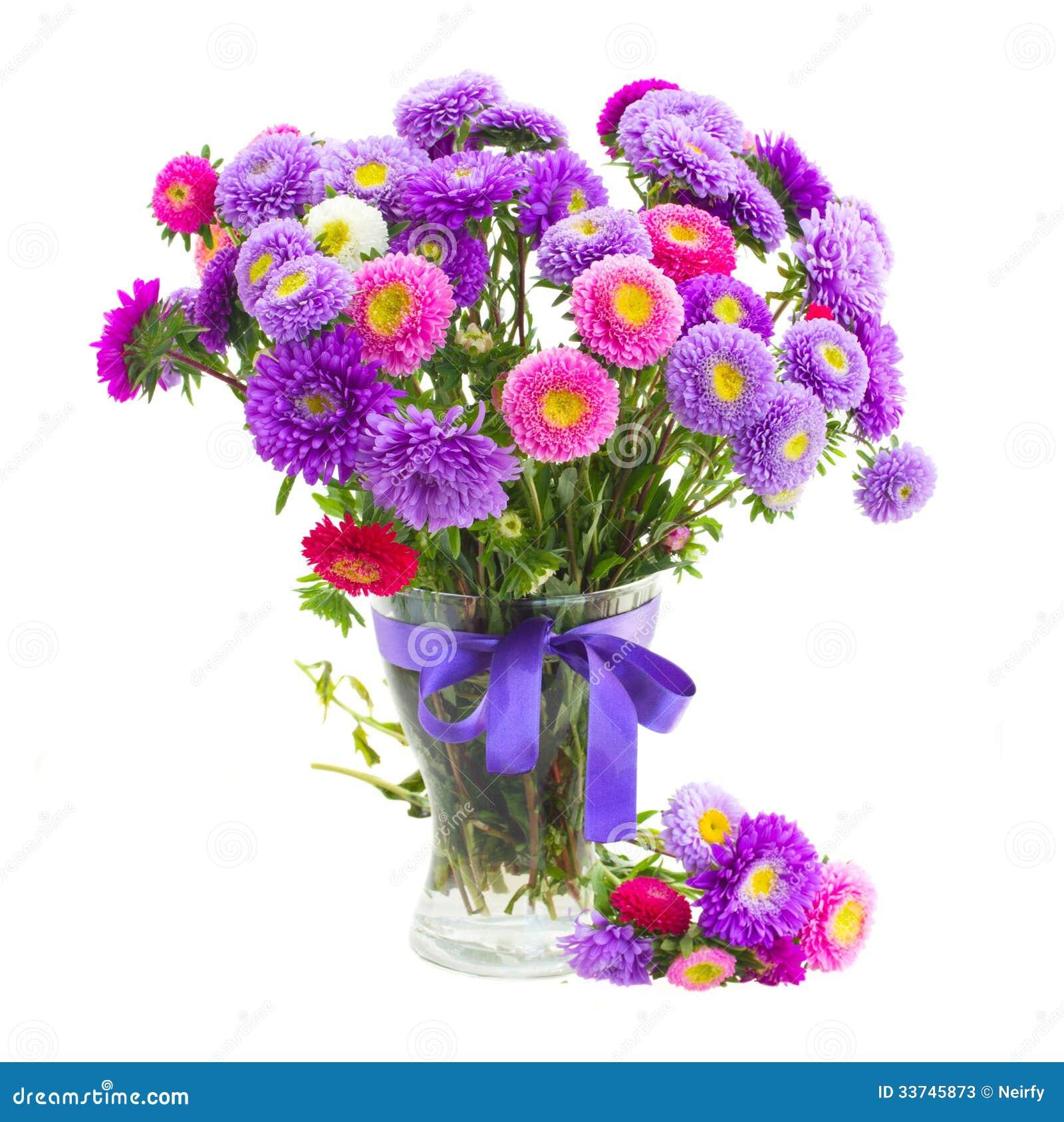 clip art wild flowers