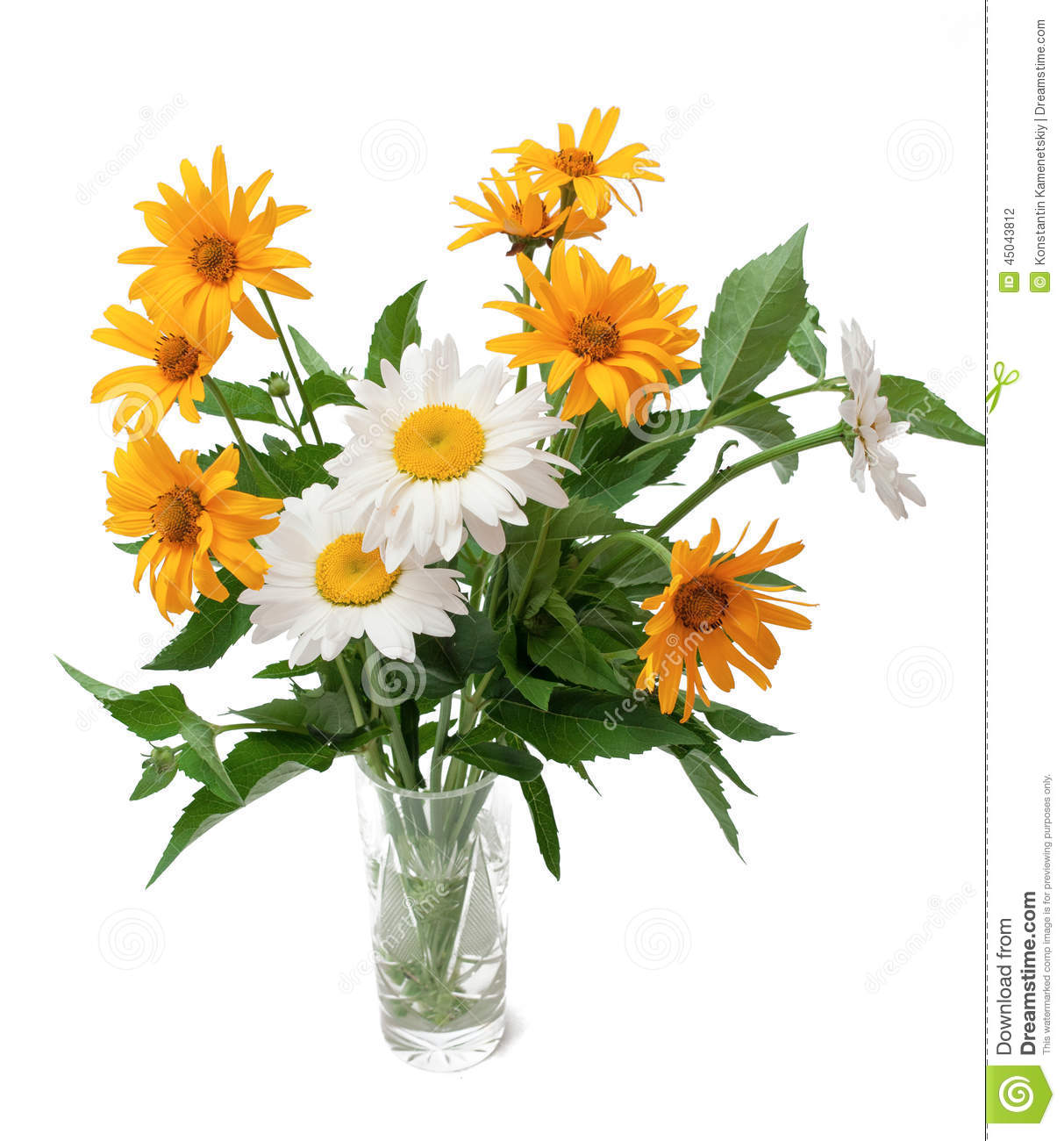 Bouquet of wild flowers in a vase stock photo image of bouquet of wild flowers in a vase reviewsmspy