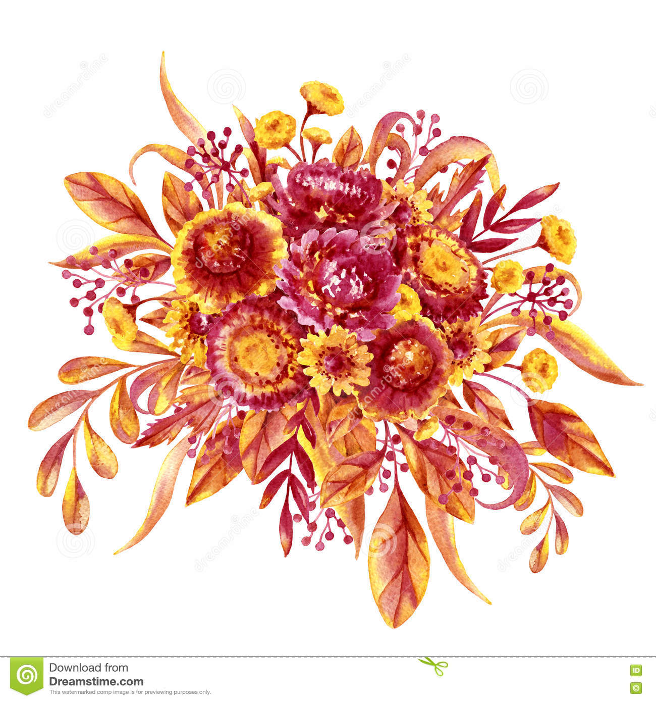 Fading Autumn Flowers Stock Illustrations 22 Fading Autumn Flowers Stock Illustrations Vectors Clipart Dreamstime